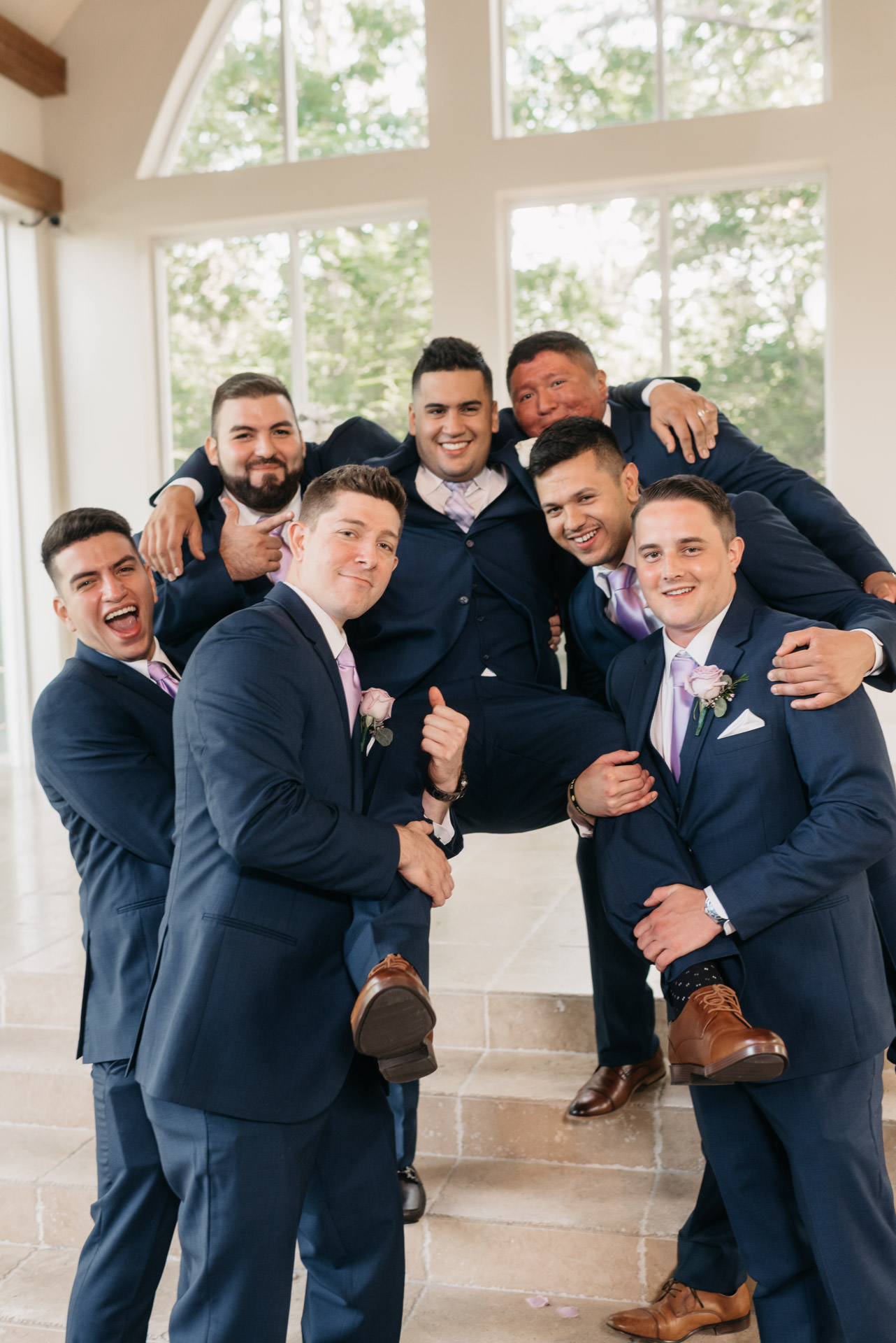 lexi-michael-wedding-blog-sm-66.jpg