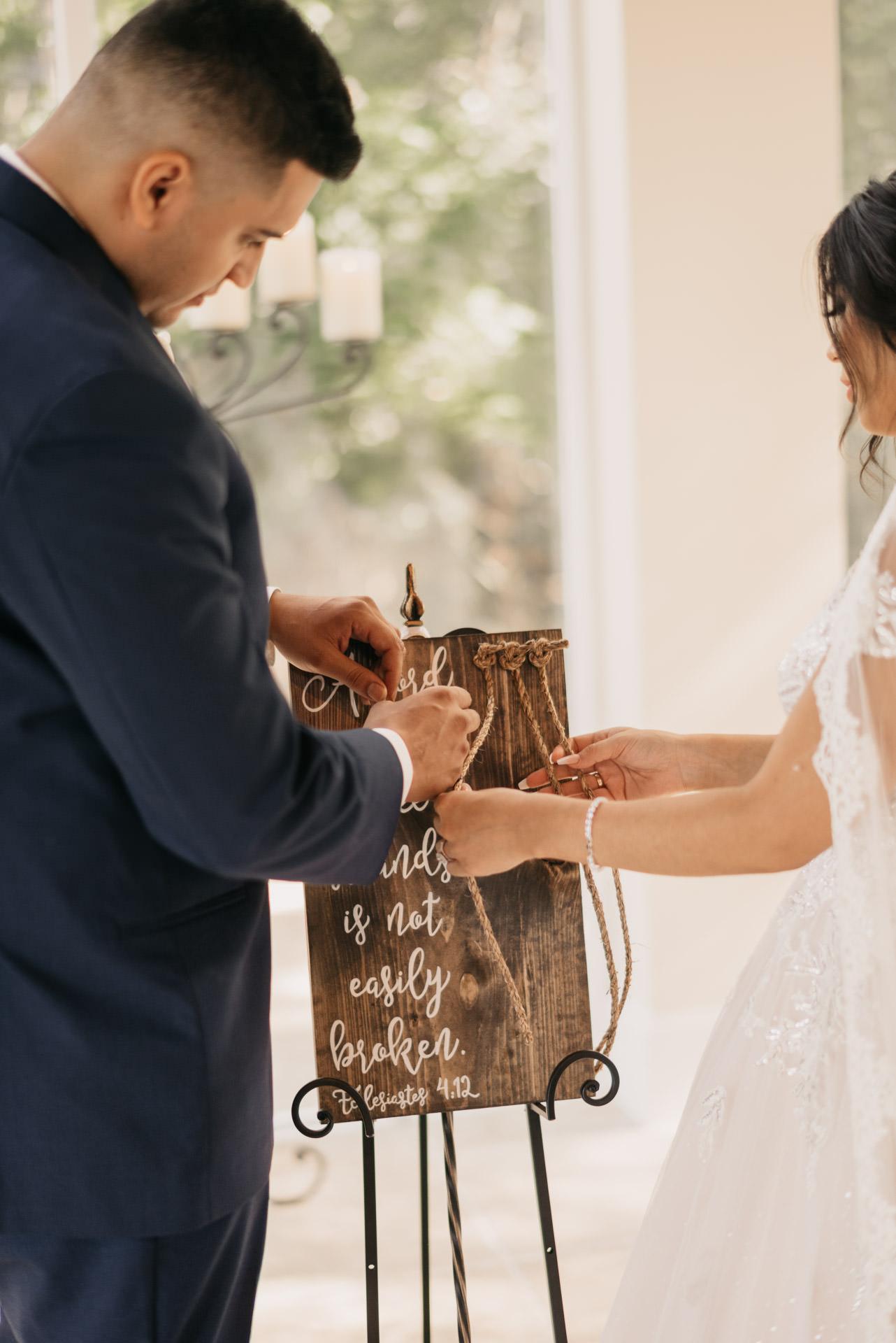 lexi-michael-wedding-blog-sm-68.jpg