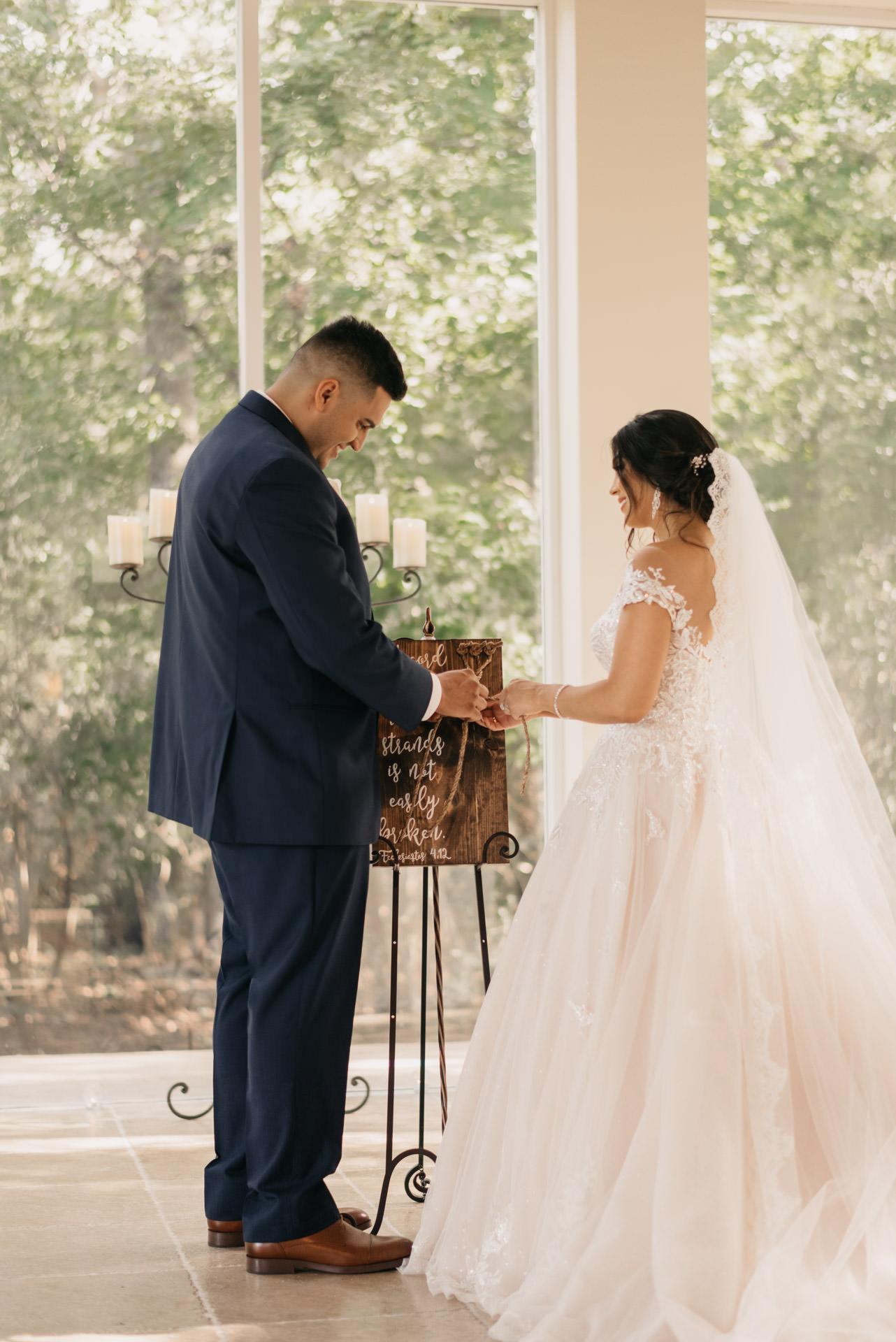 lexi-michael-wedding-blog-sm-69.jpg