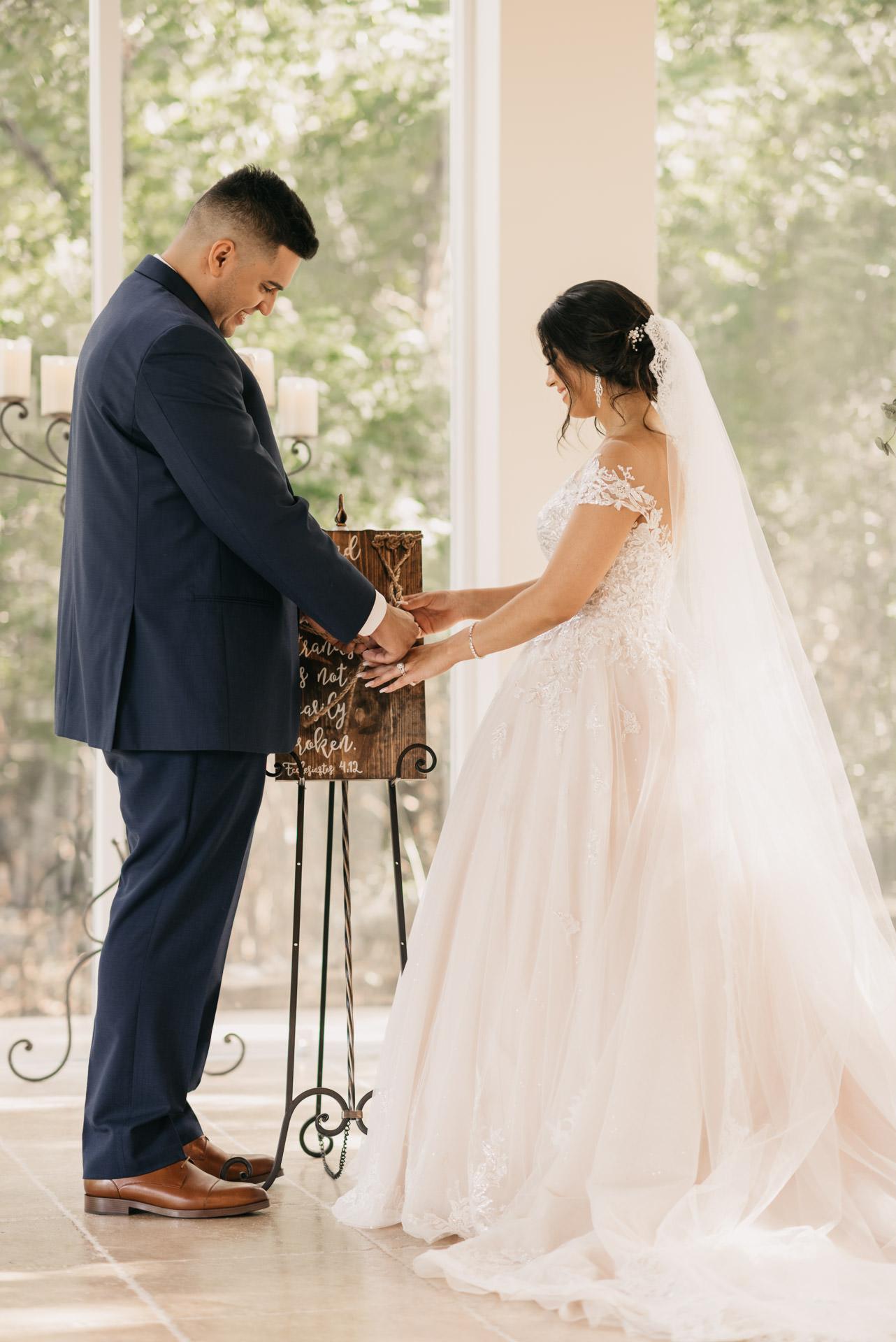 lexi-michael-wedding-blog-sm-70.jpg