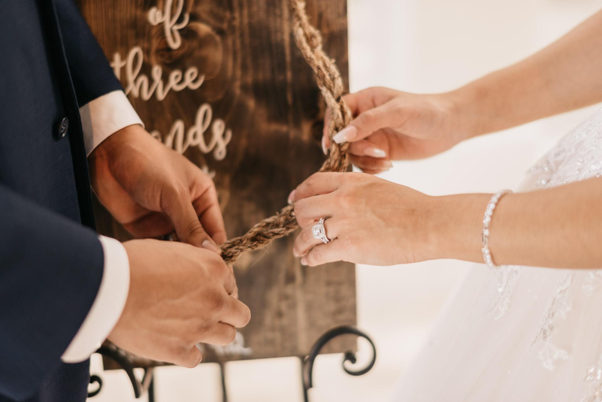 lexi-michael-wedding-blog-sm-71.jpg