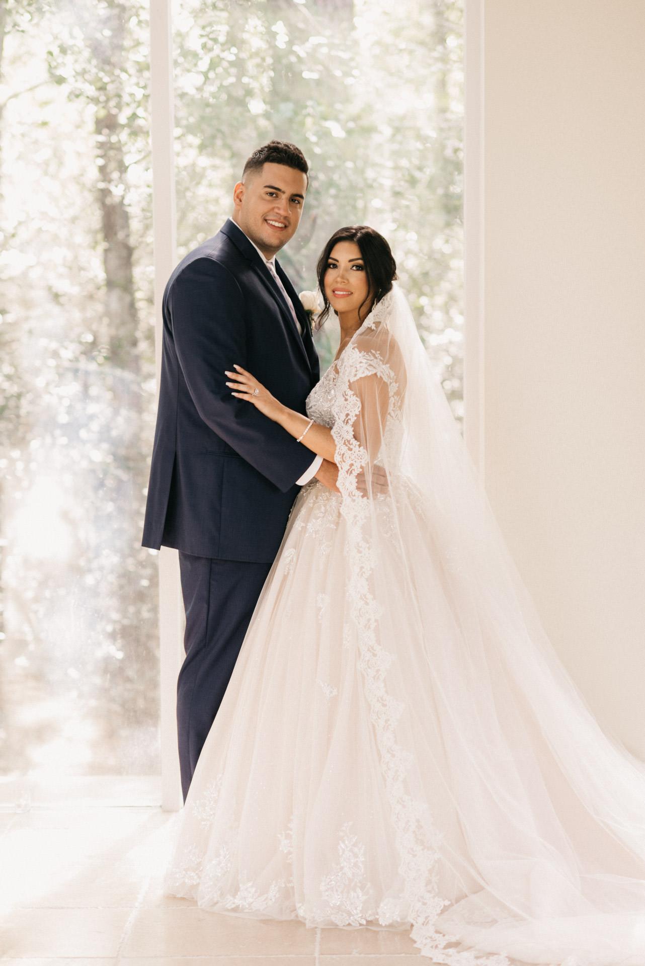 lexi-michael-wedding-blog-sm-72.jpg