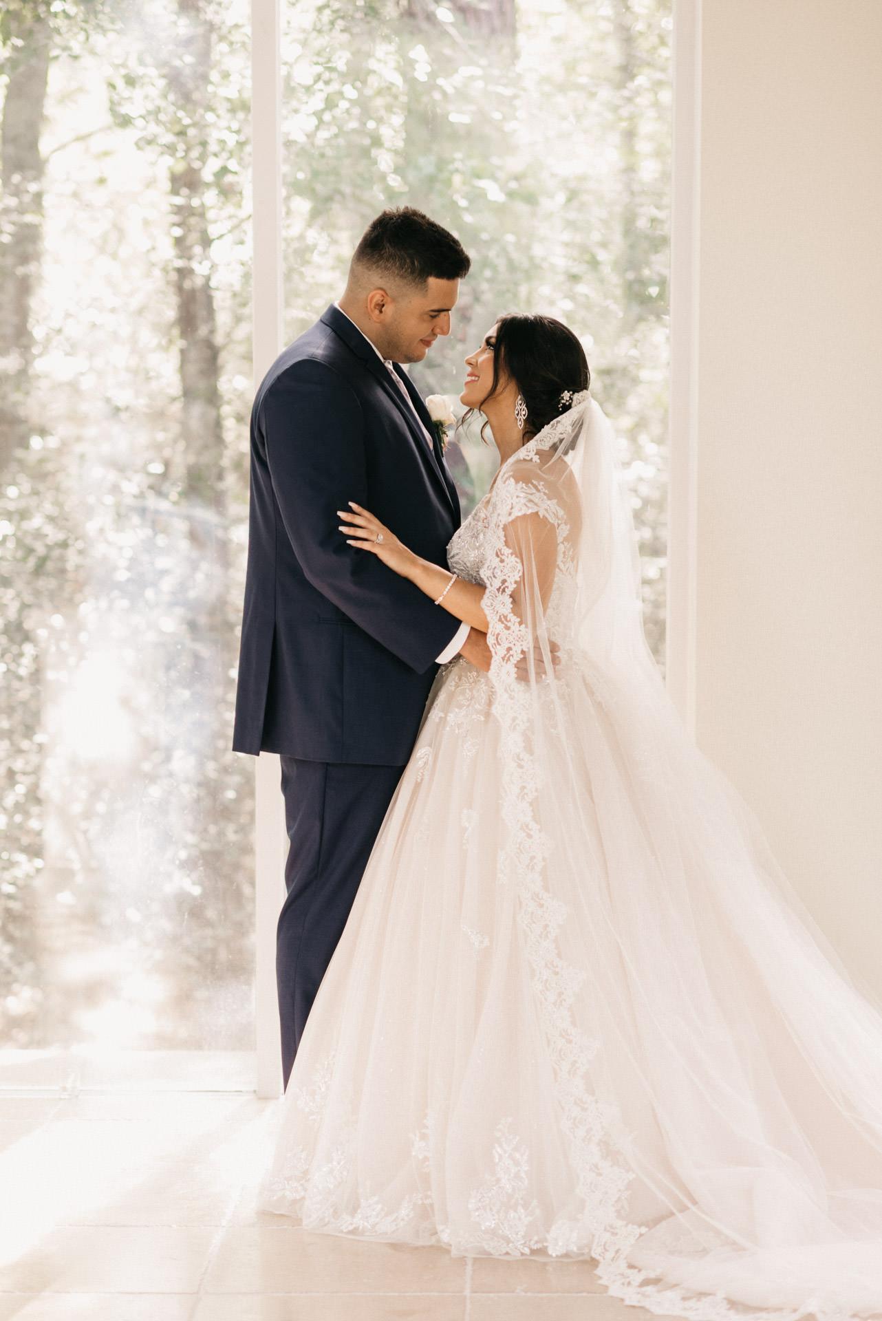 lexi-michael-wedding-blog-sm-73.jpg