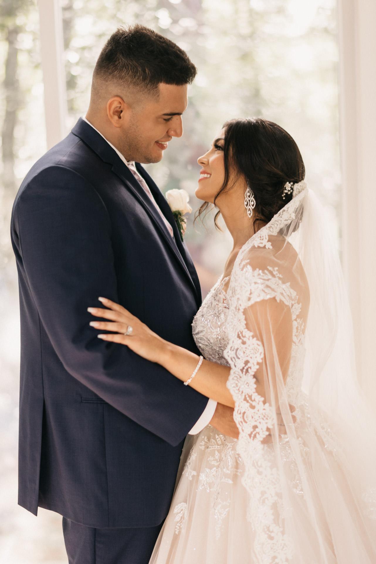 lexi-michael-wedding-blog-sm-74.jpg