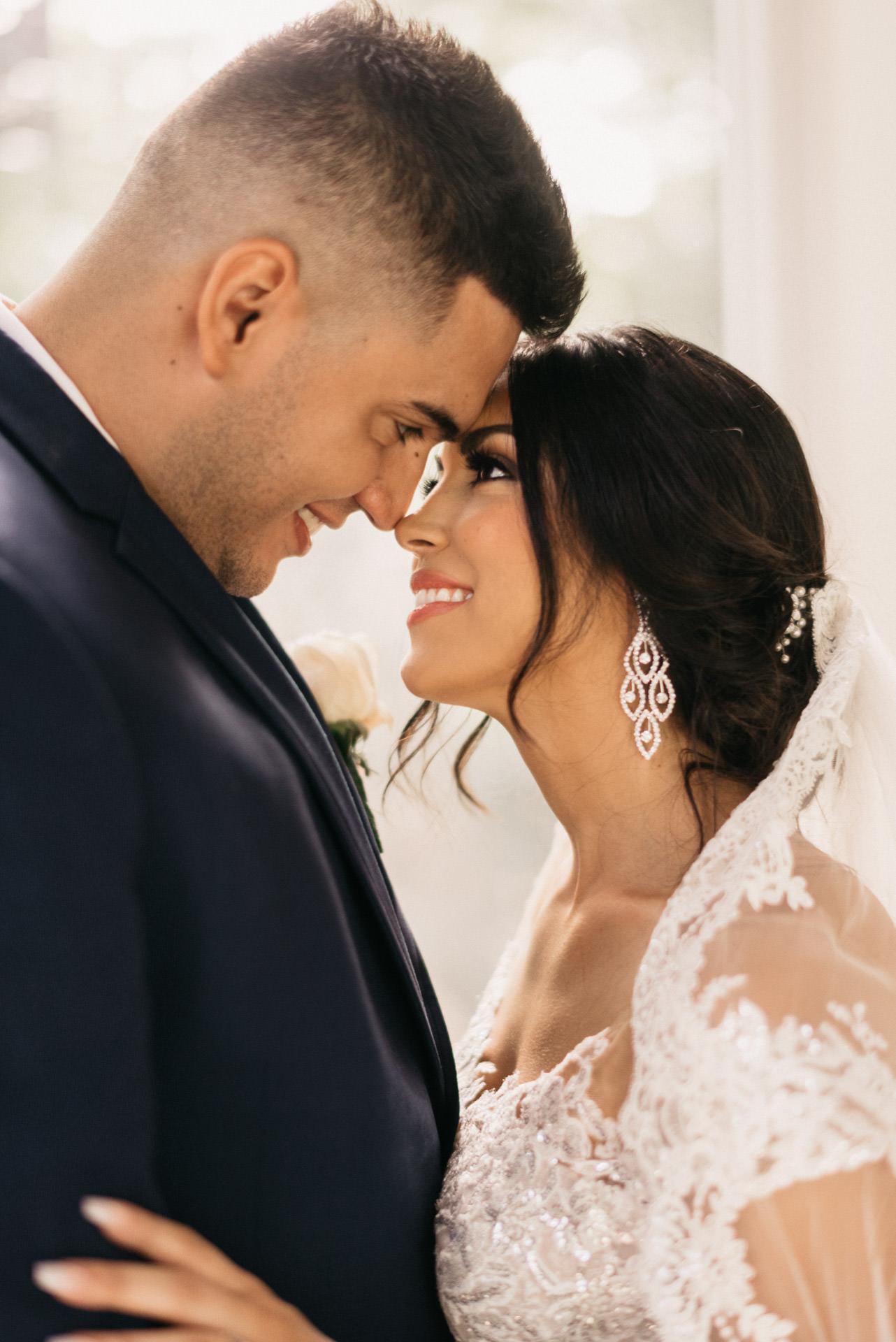 lexi-michael-wedding-blog-sm-75.jpg