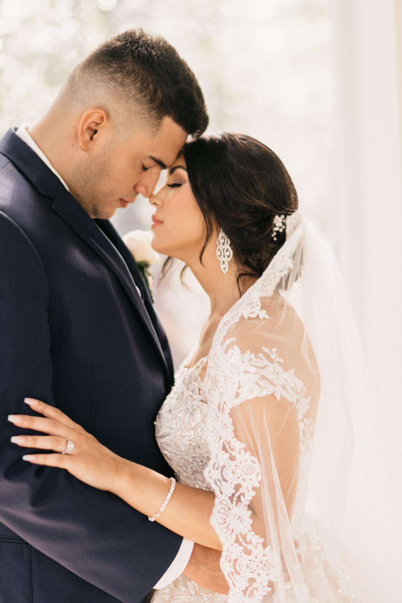 lexi-michael-wedding-blog-sm-76.jpg