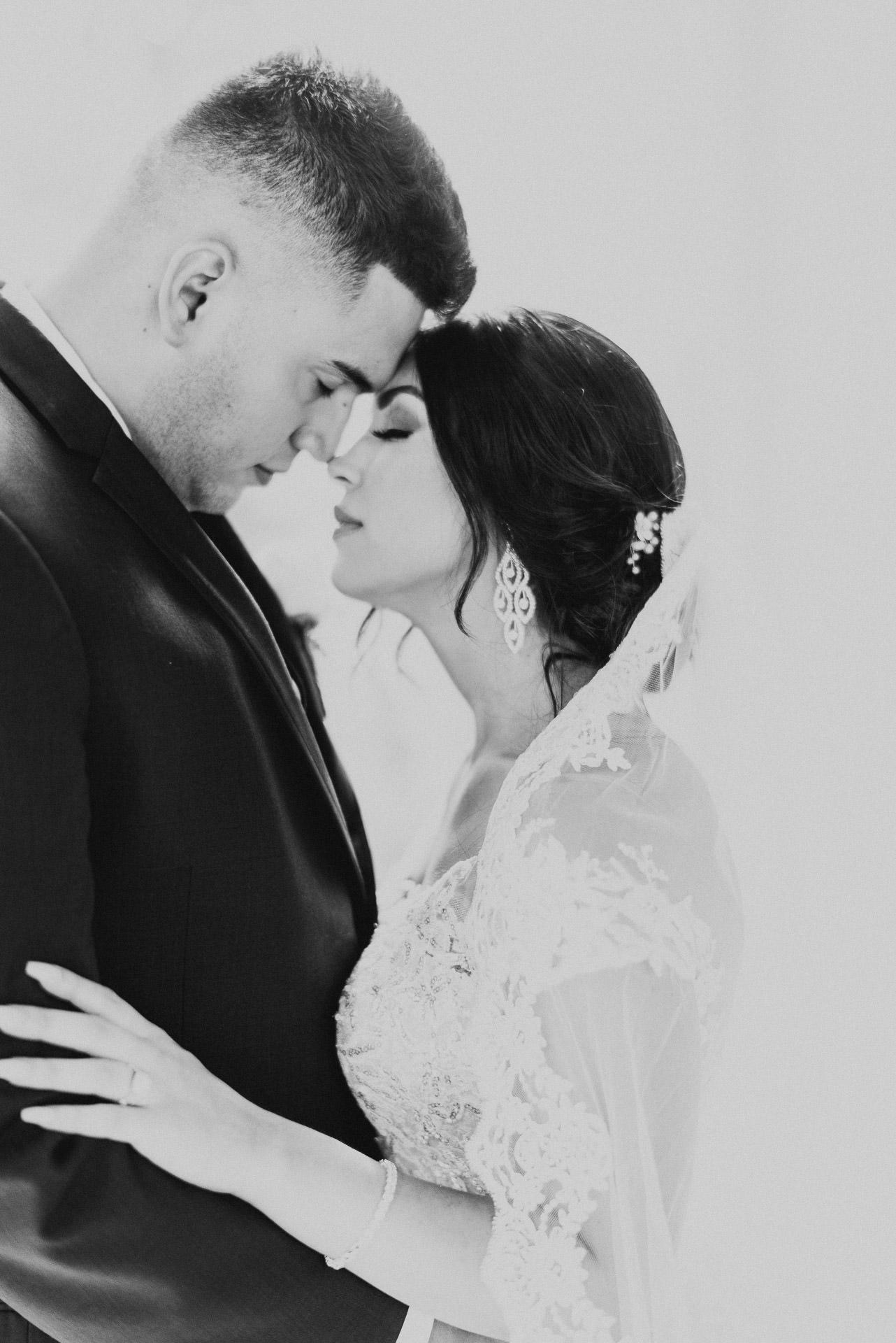 lexi-michael-wedding-blog-sm-77.jpg