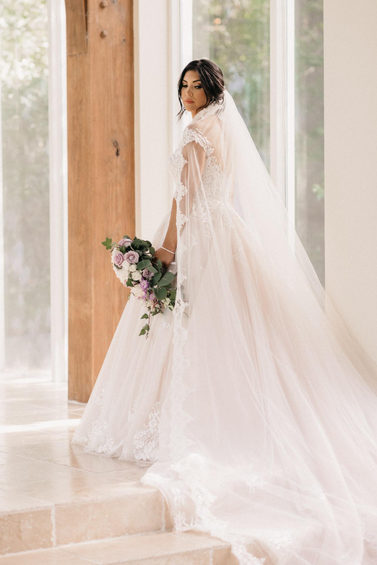 lexi-michael-wedding-blog-sm-79.jpg