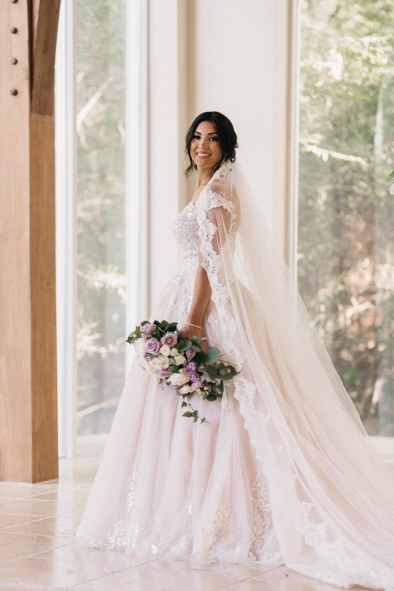 lexi-michael-wedding-blog-sm-80.jpg