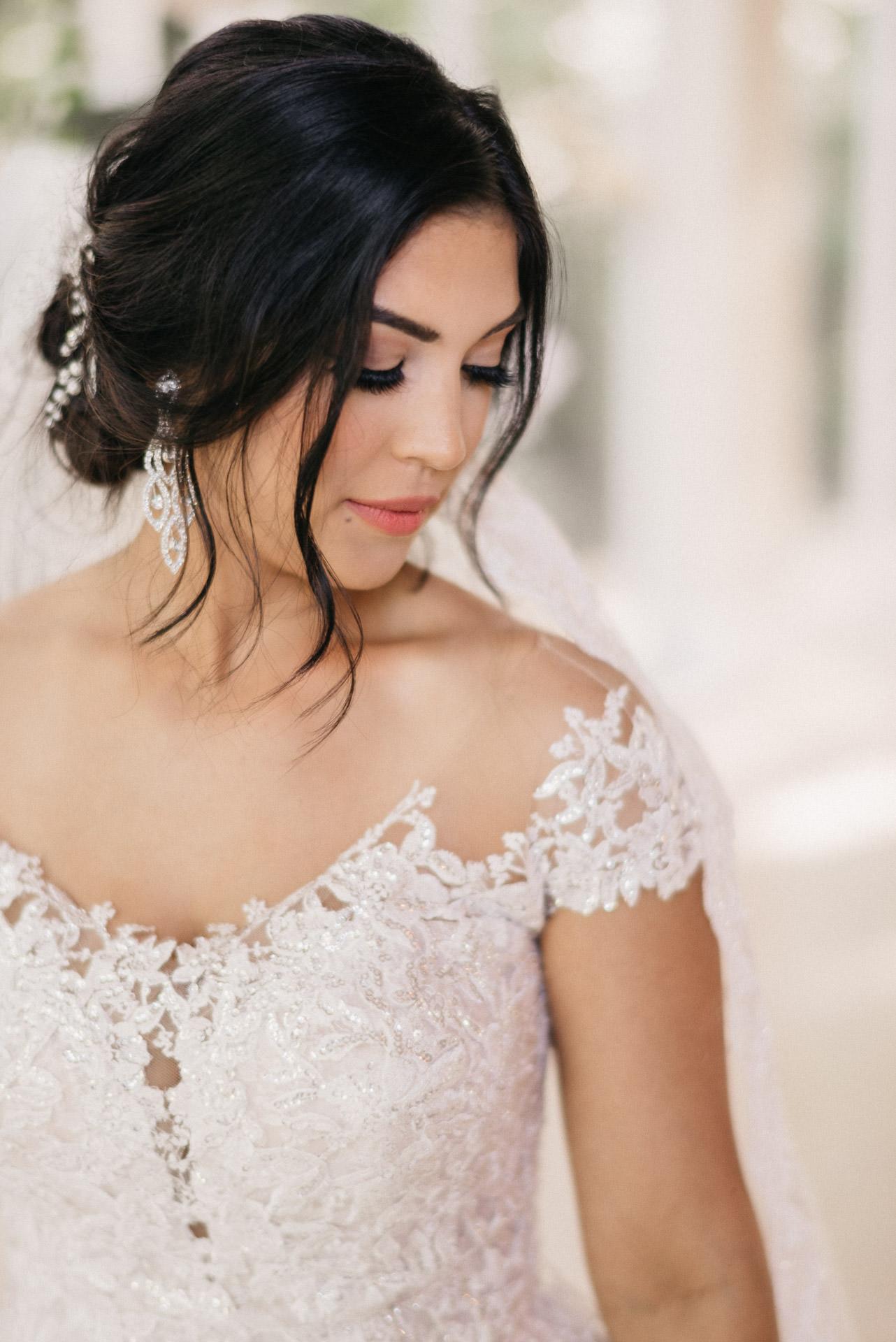 lexi-michael-wedding-blog-sm-81.jpg