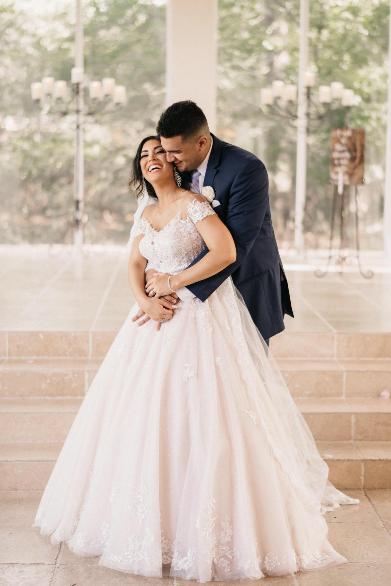 lexi-michael-wedding-blog-sm-82.jpg