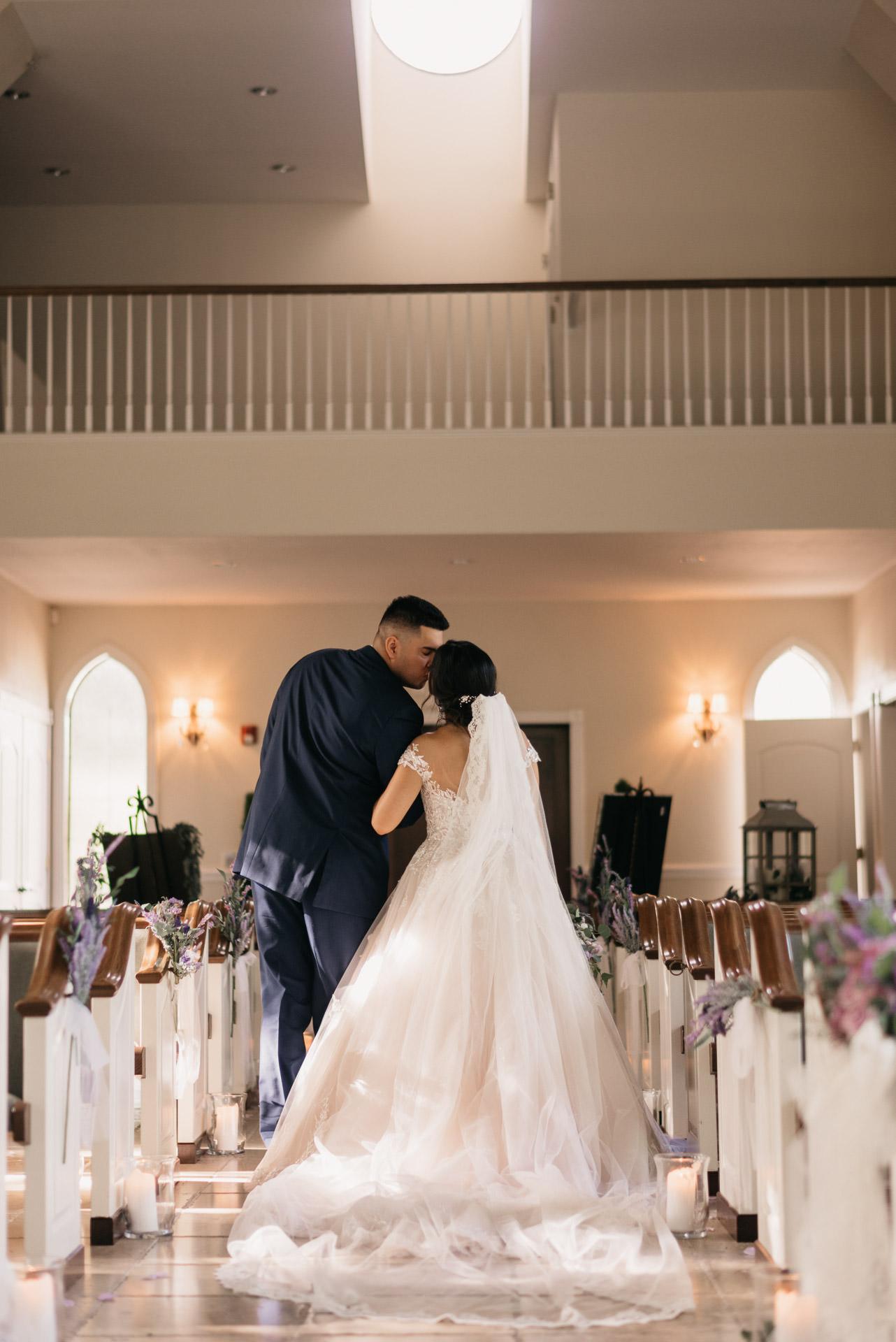 lexi-michael-wedding-blog-sm-84.jpg