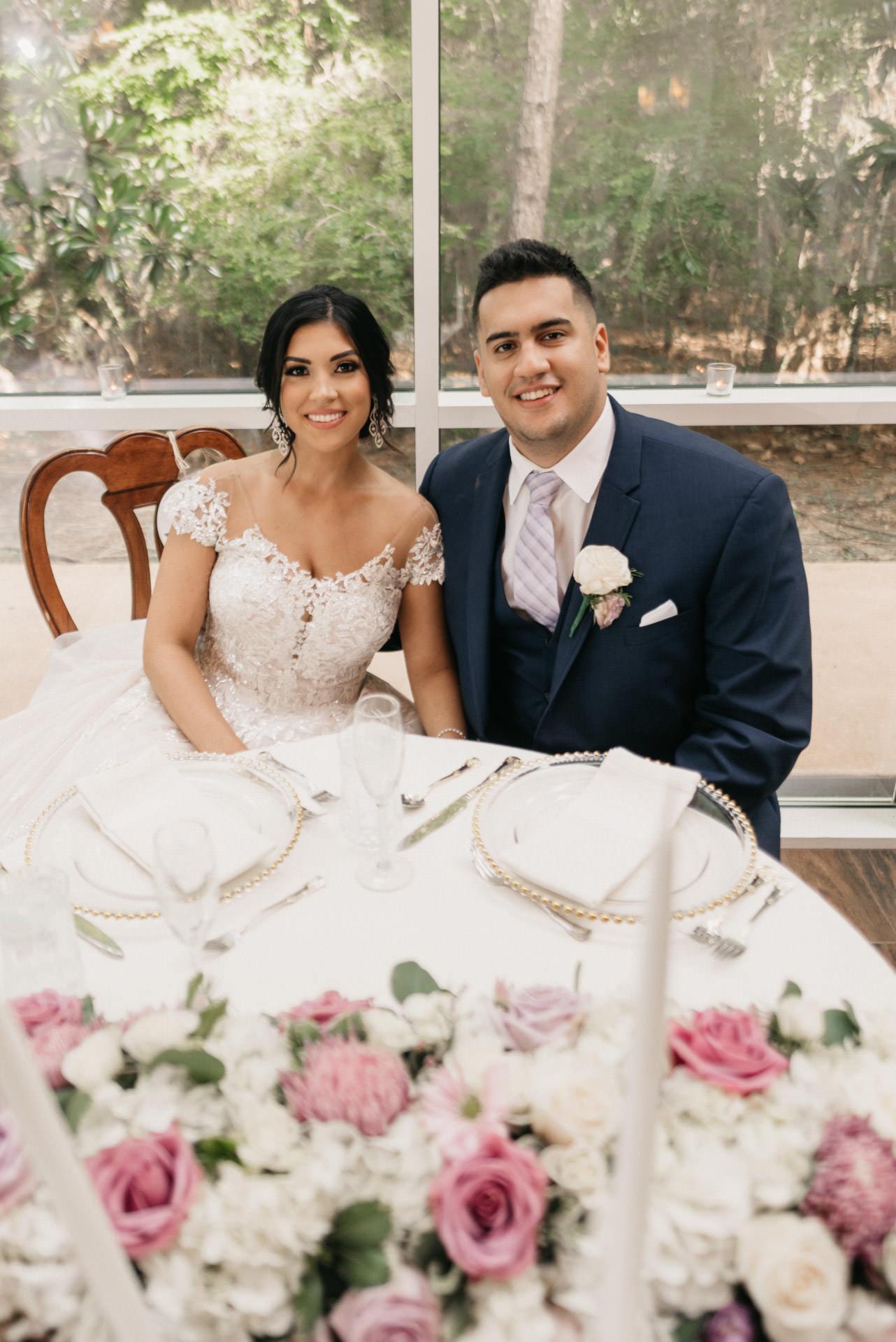 lexi-michael-wedding-blog-sm-86.jpg
