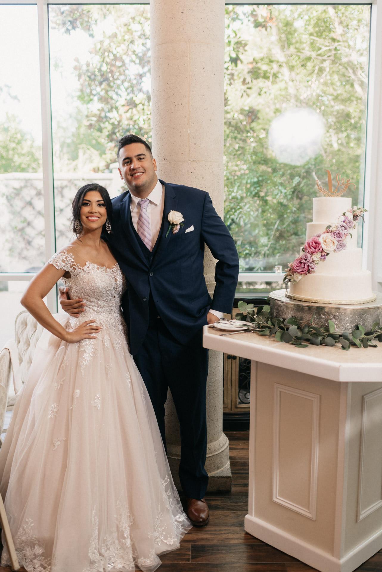 lexi-michael-wedding-blog-sm-87.jpg