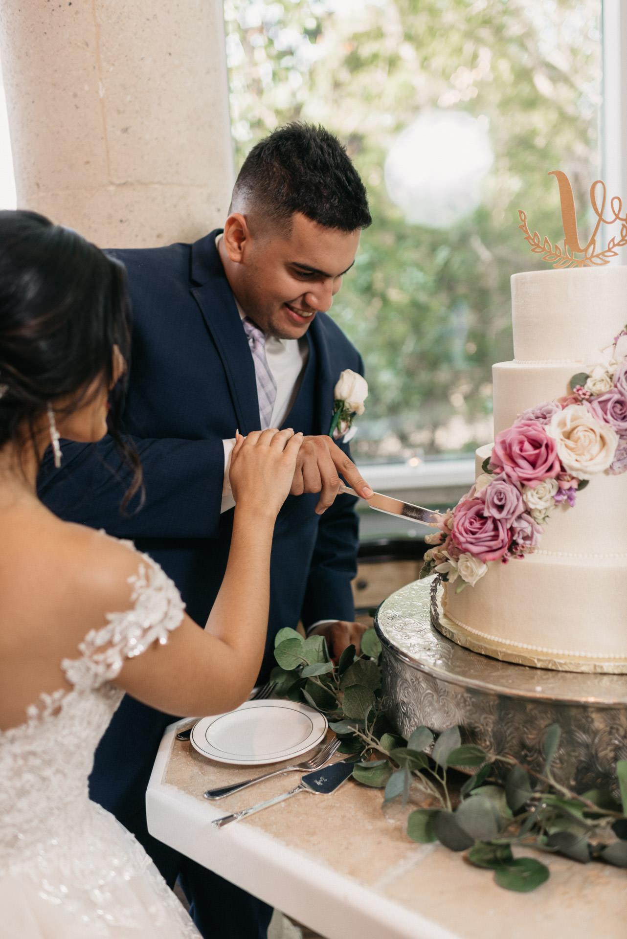 lexi-michael-wedding-blog-sm-88.jpg