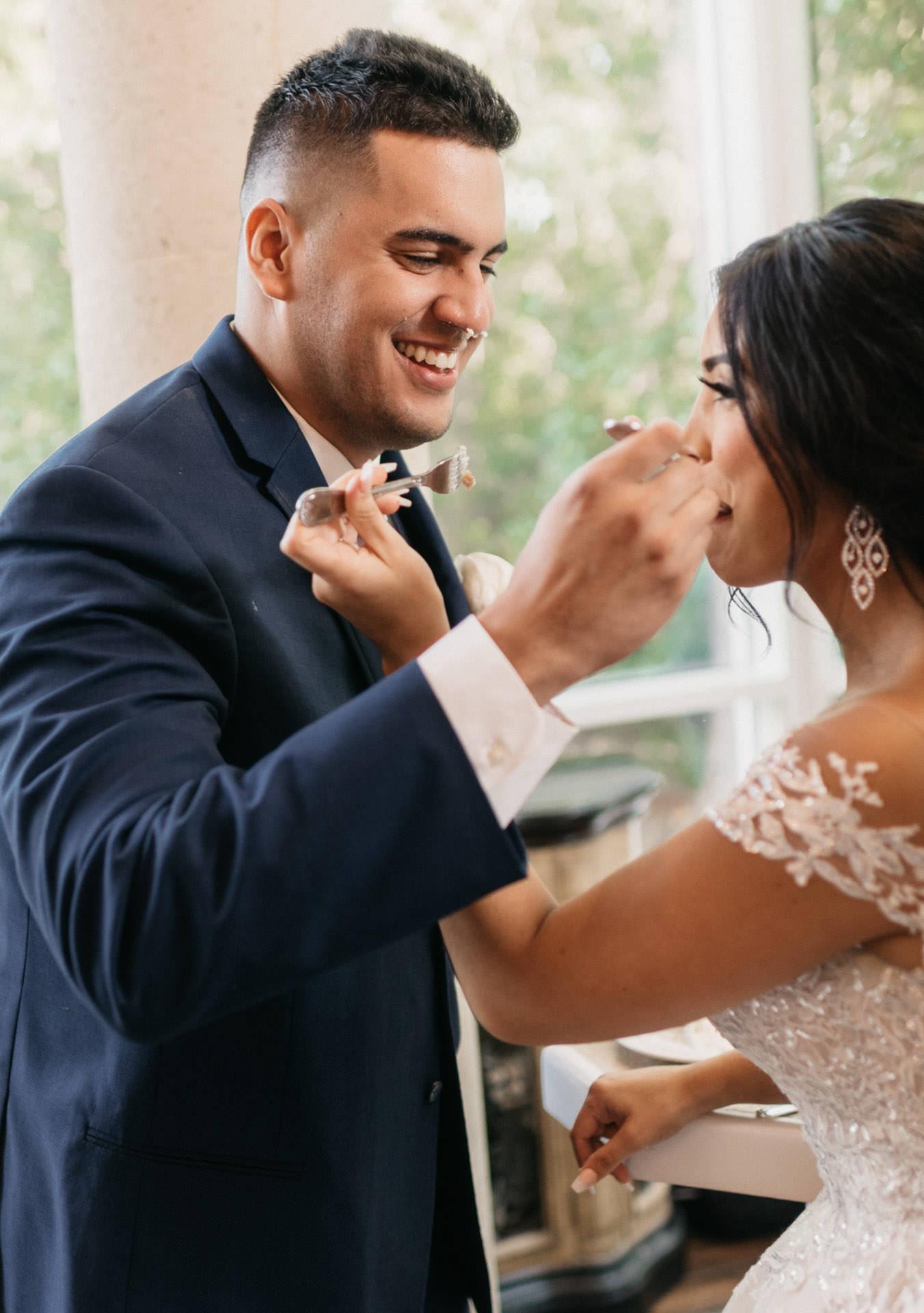 lexi-michael-wedding-blog-sm-90.jpg