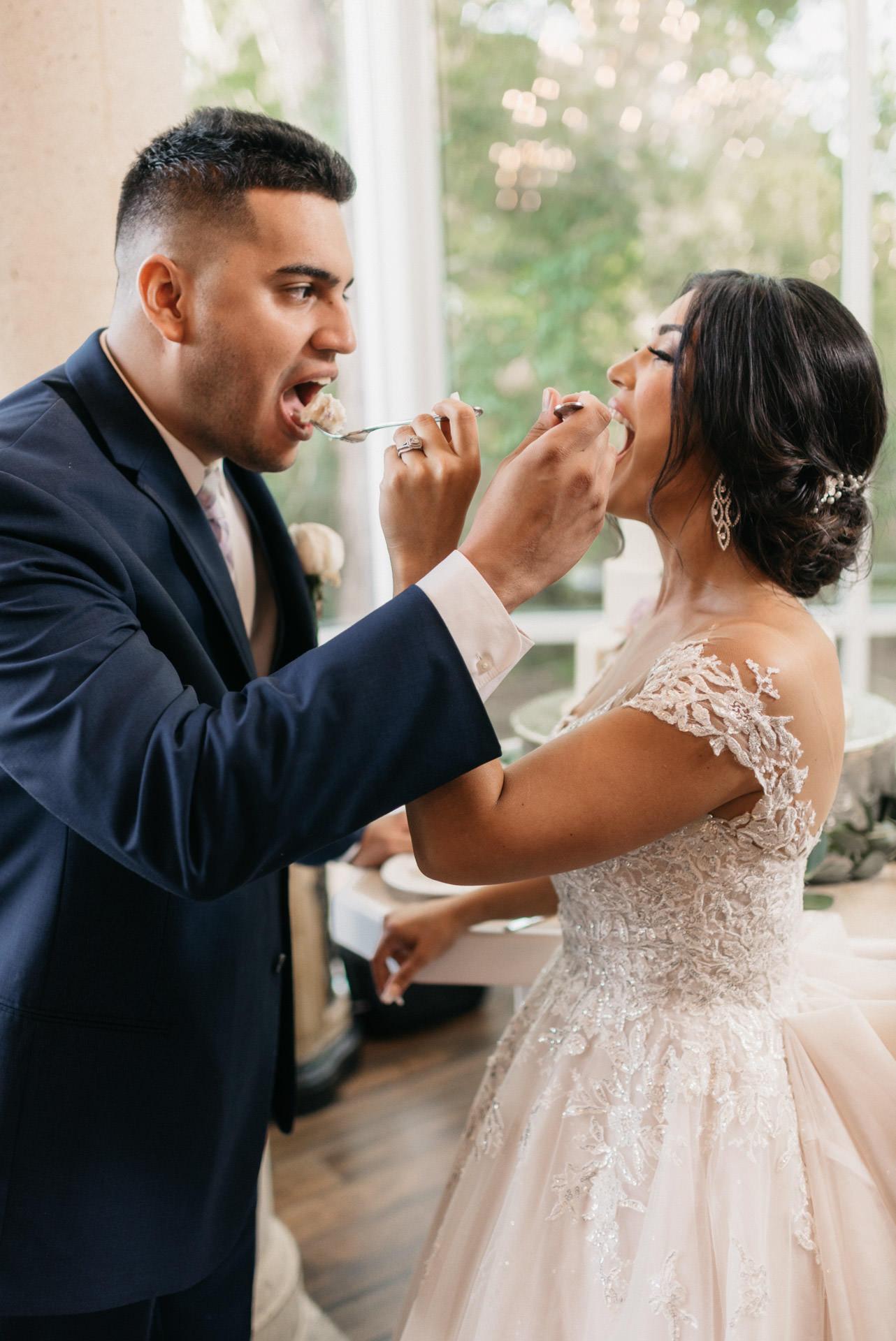 lexi-michael-wedding-blog-sm-89.jpg