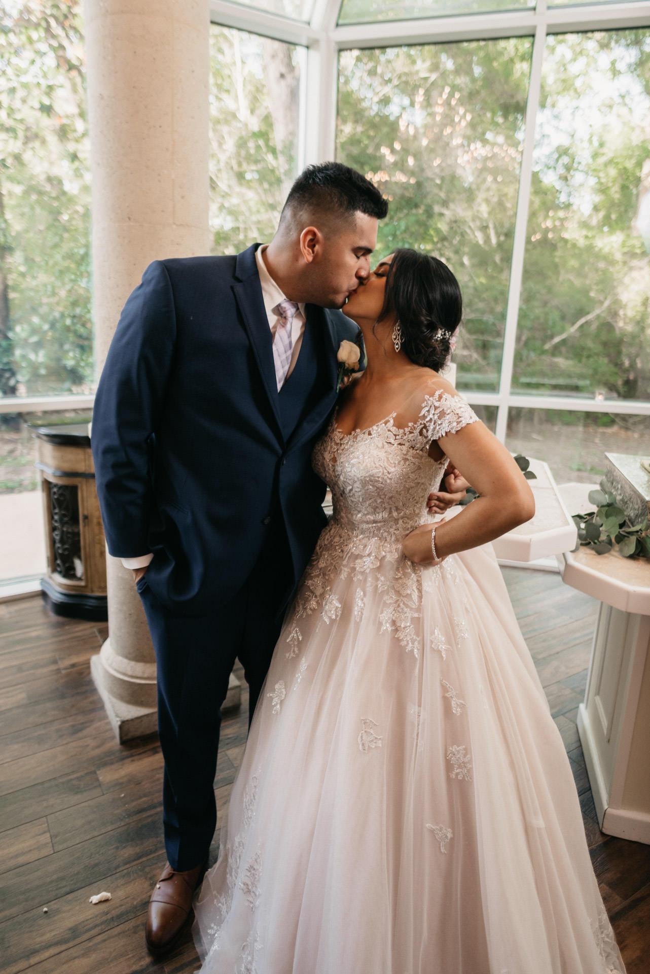 lexi-michael-wedding-blog-sm-91.jpg