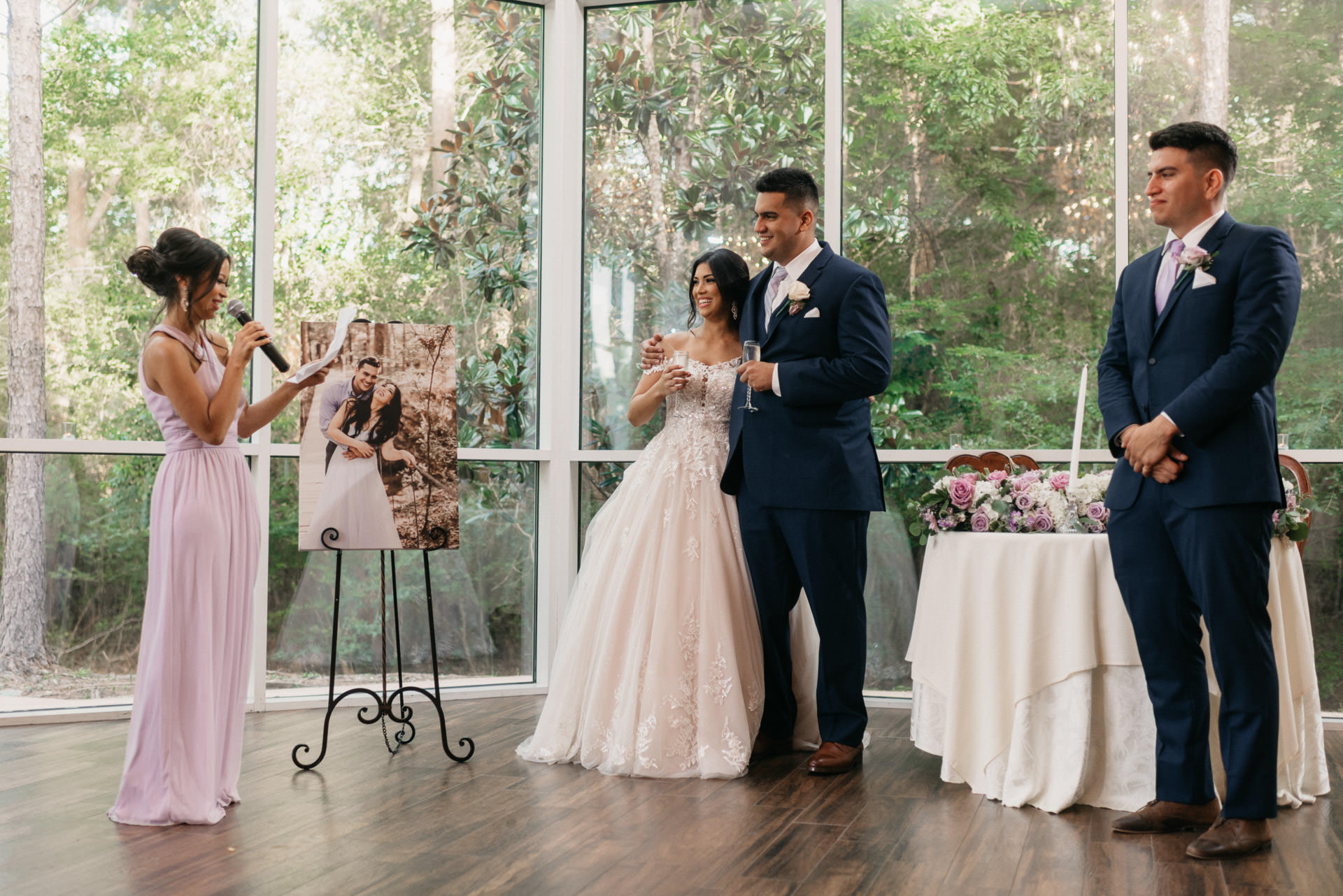 lexi-michael-wedding-blog-sm-92.jpg