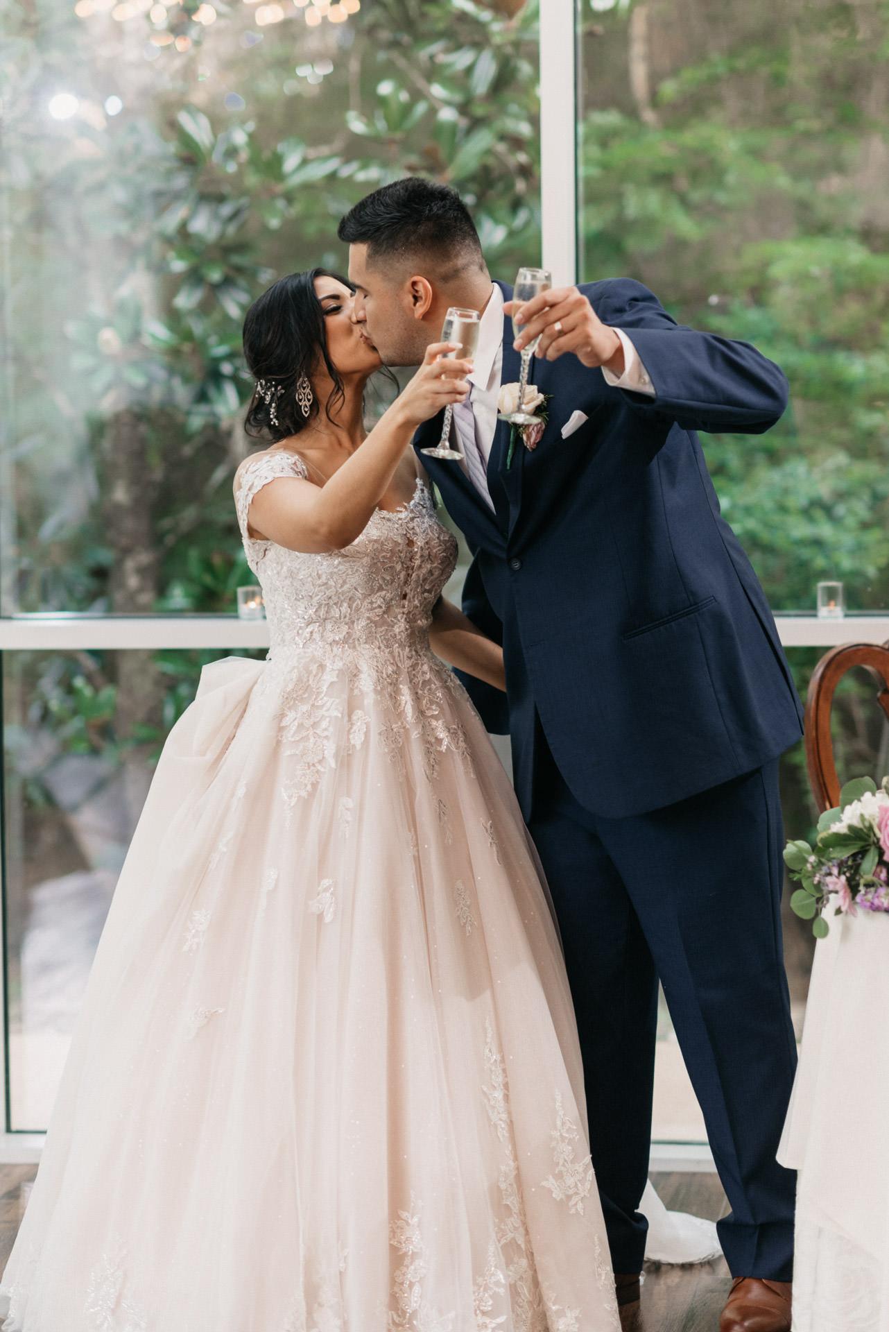 lexi-michael-wedding-blog-sm-93.jpg