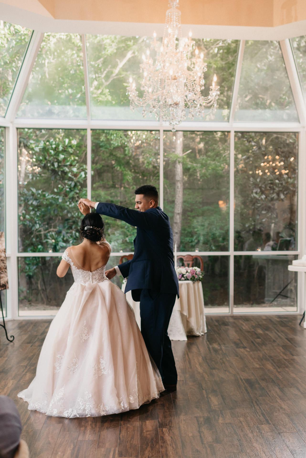 lexi-michael-wedding-blog-sm-94.jpg