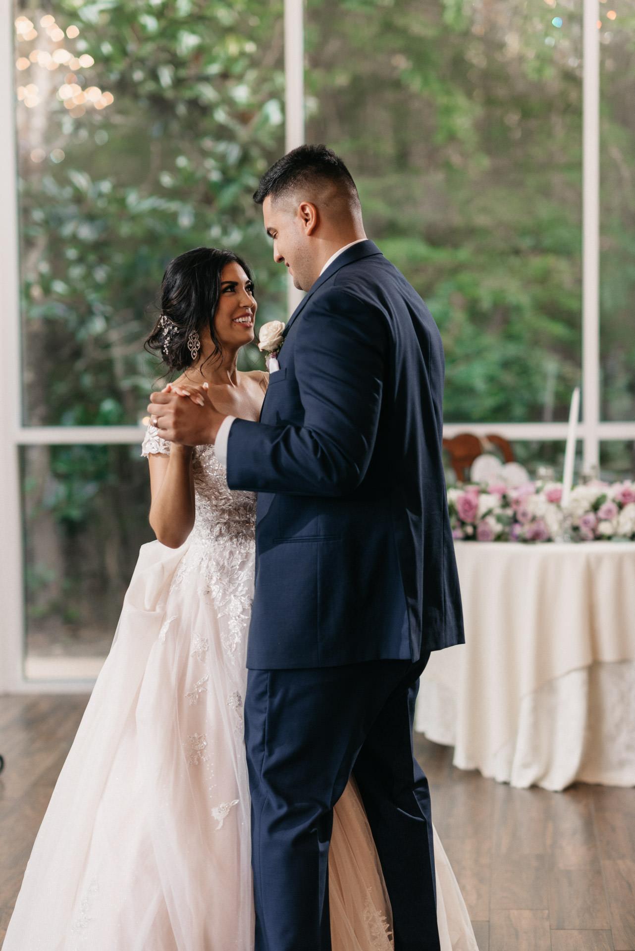 lexi-michael-wedding-blog-sm-95.jpg