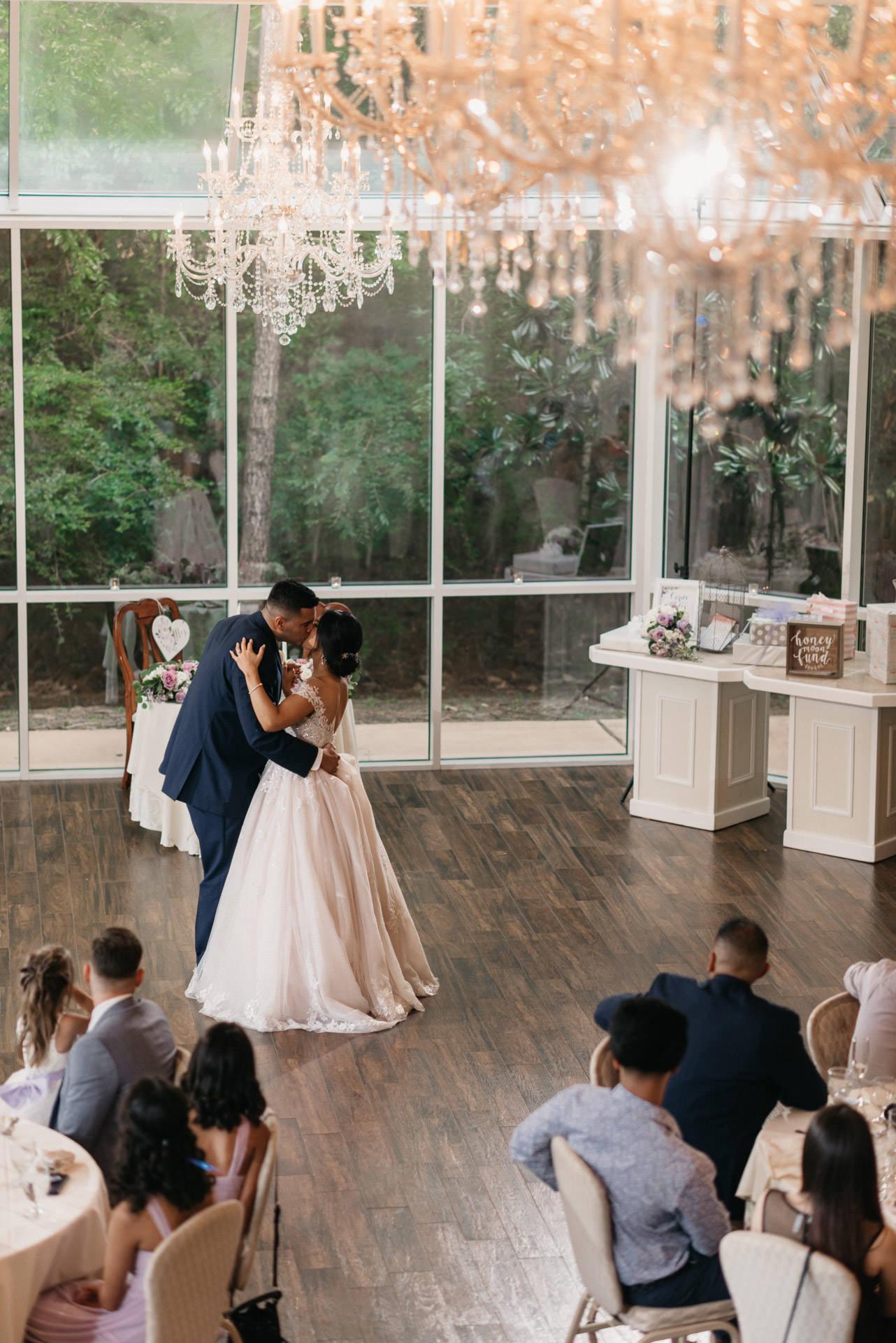 lexi-michael-wedding-blog-sm-96.jpg