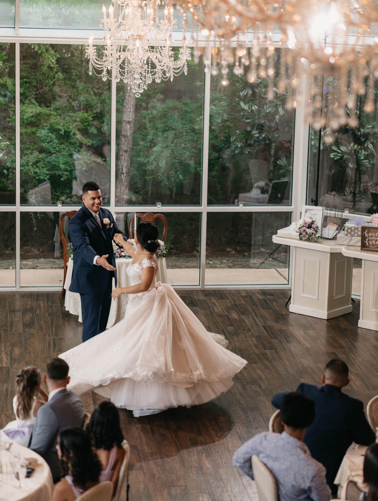 lexi-michael-wedding-blog-sm-97.jpg