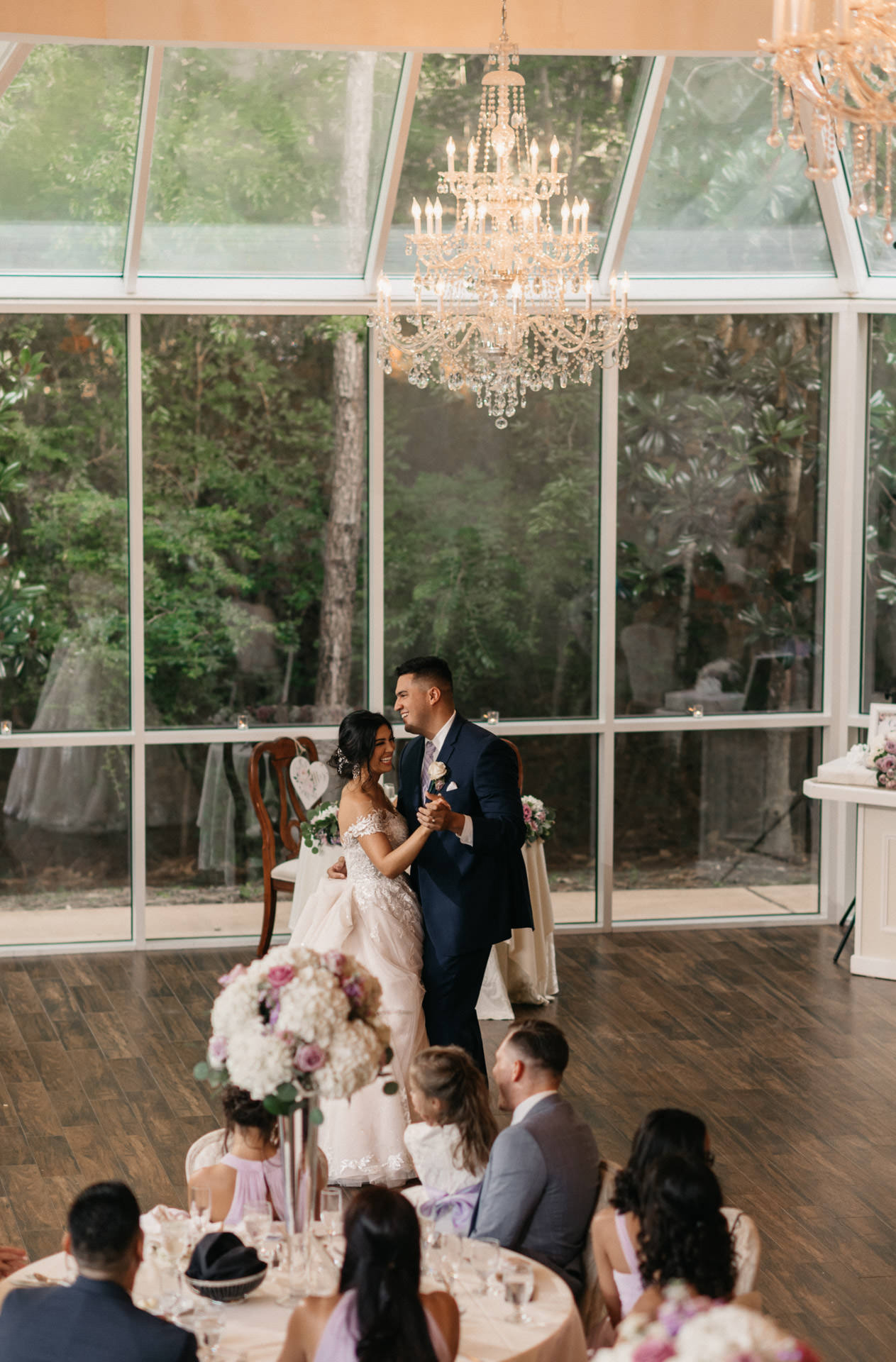 lexi-michael-wedding-blog-sm-99.jpg