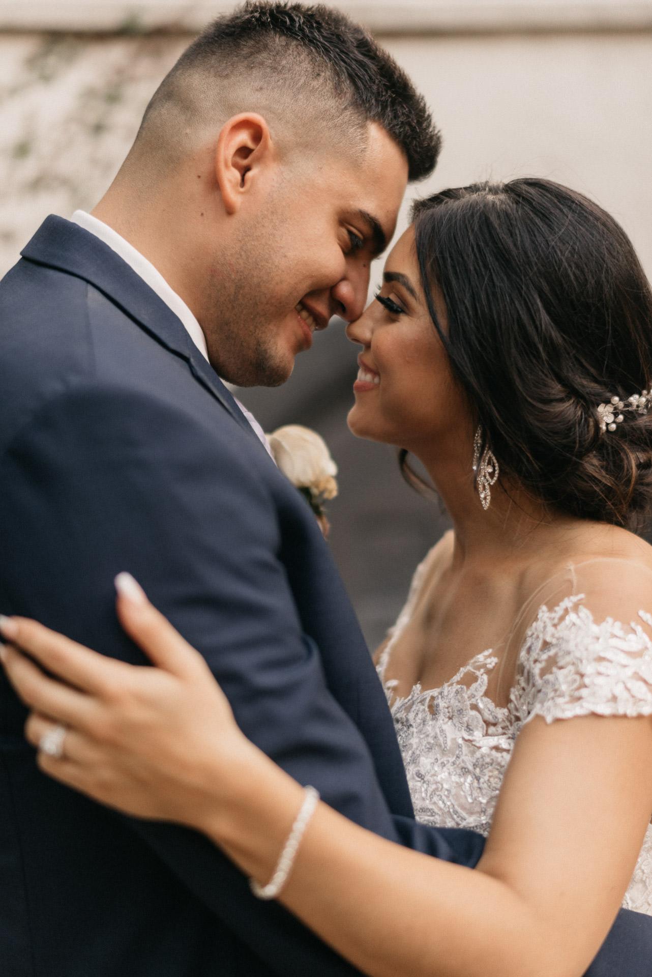 lexi-michael-wedding-blog-sm-101.jpg