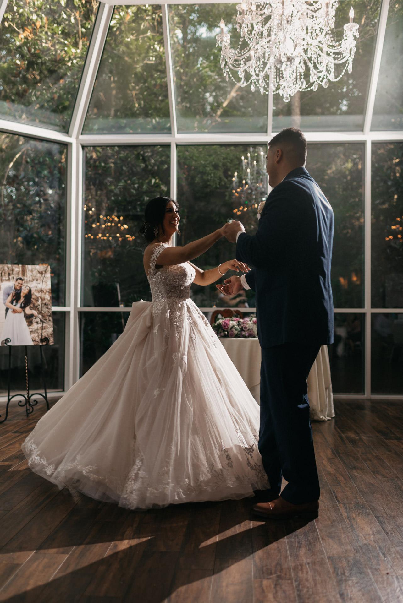 lexi-michael-wedding-blog-sm-100.jpg