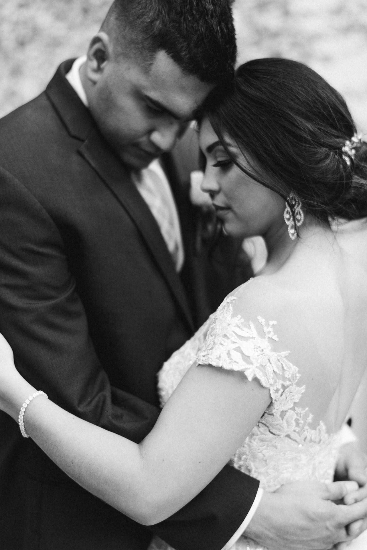 lexi-michael-wedding-blog-sm-102.jpg