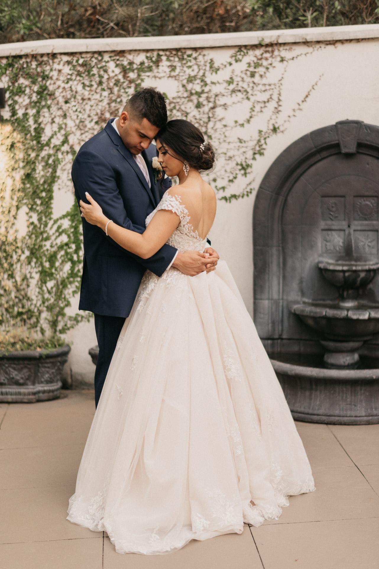 lexi-michael-wedding-blog-sm-103.jpg
