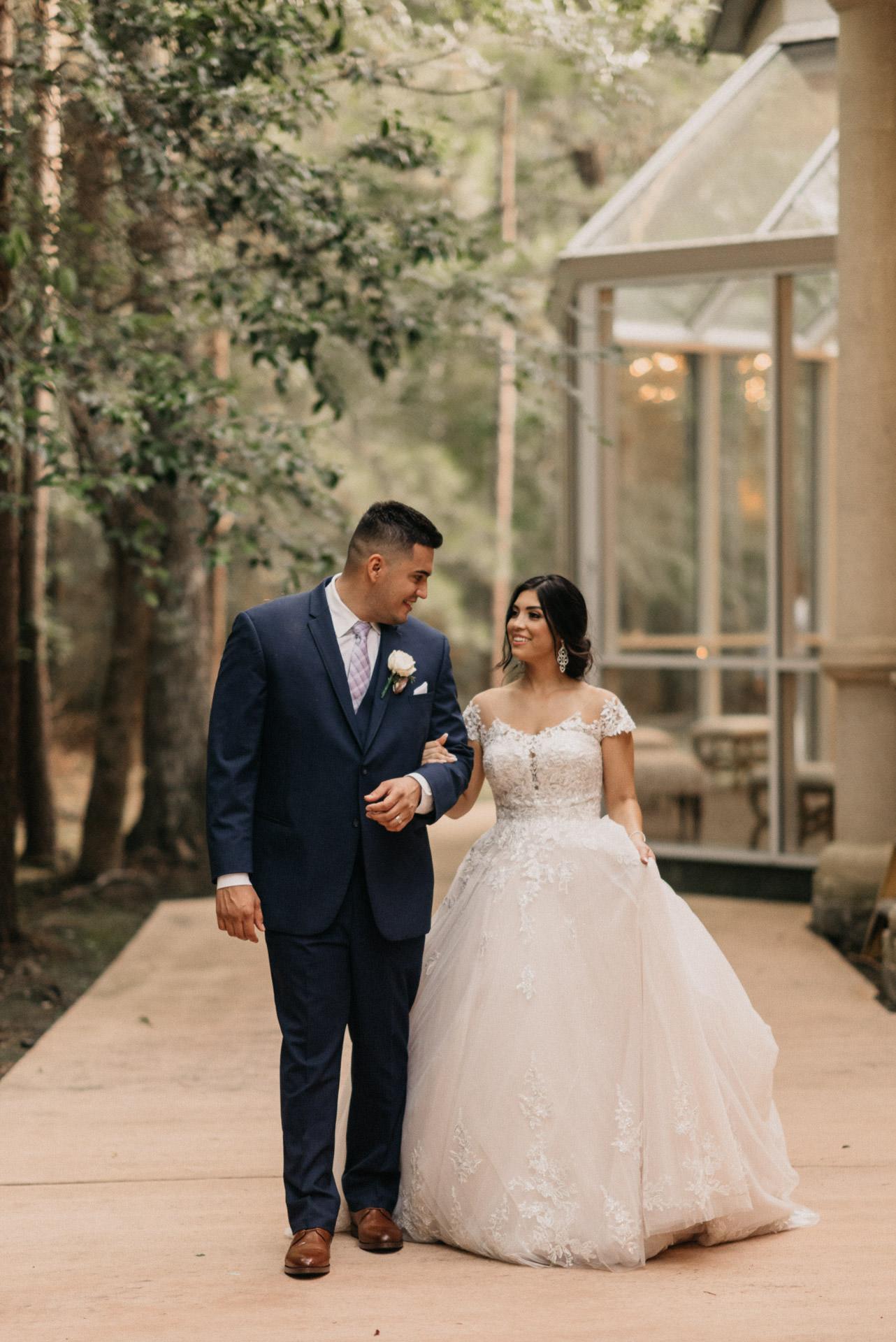 lexi-michael-wedding-blog-sm-104.jpg