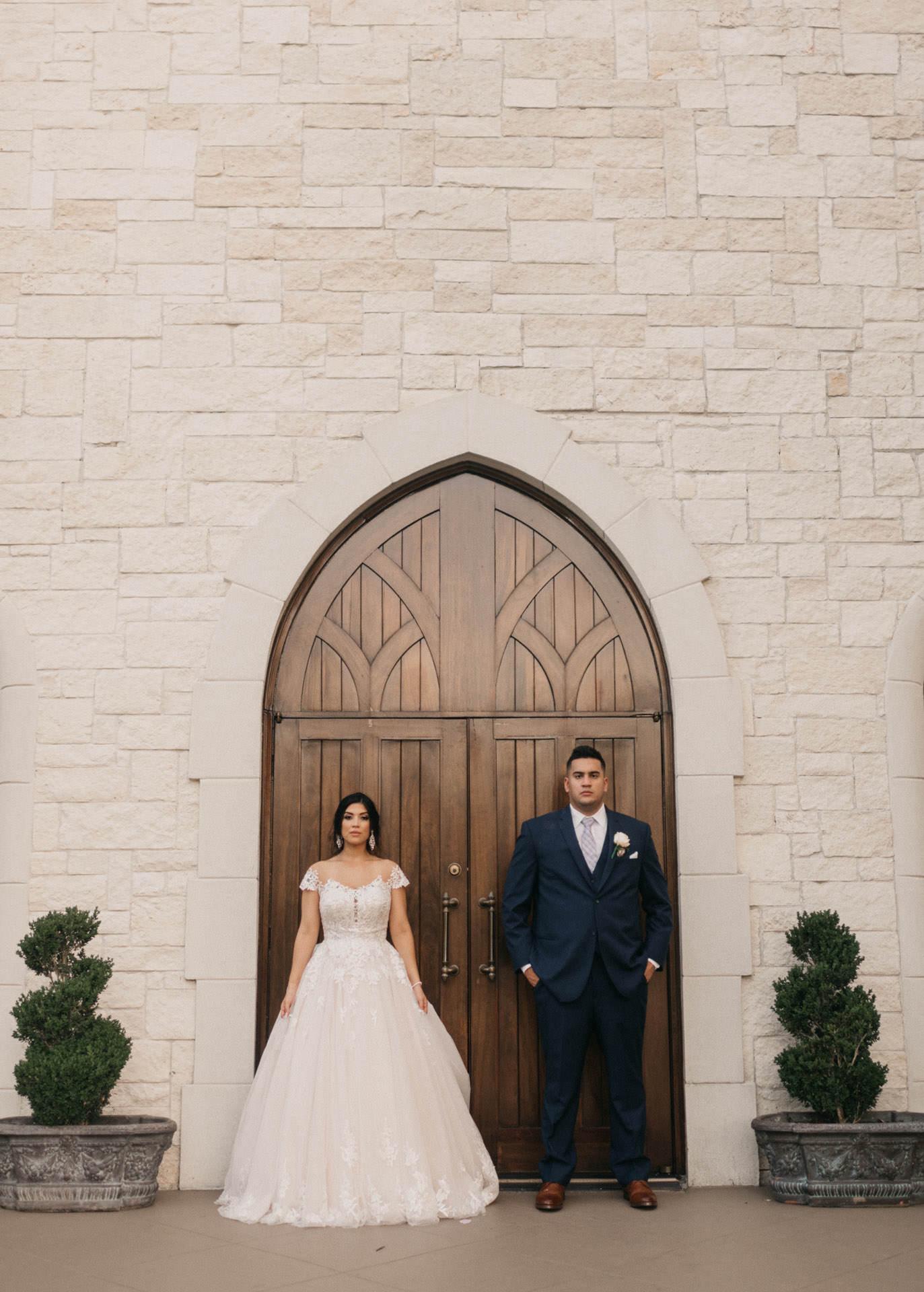 lexi-michael-wedding-blog-sm-106.jpg
