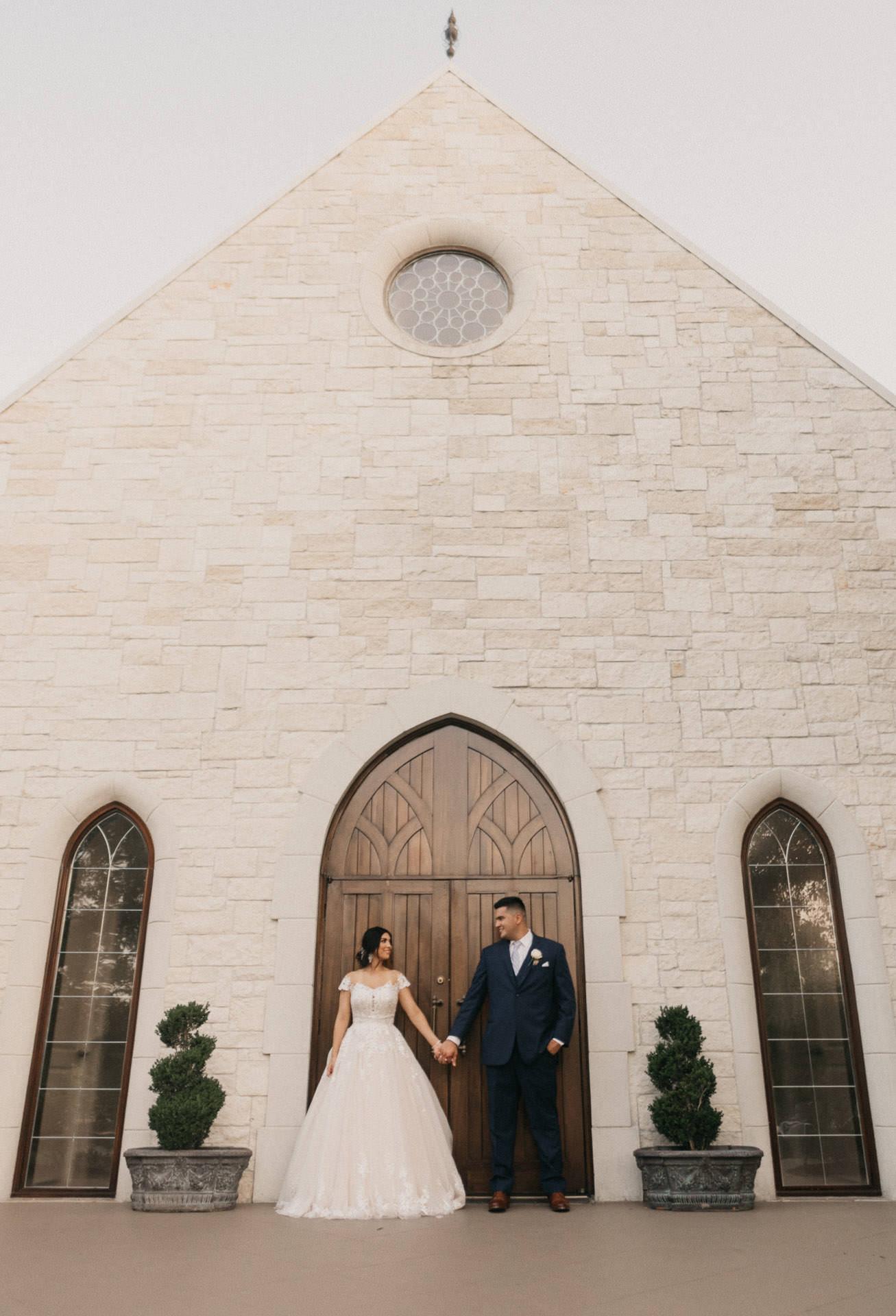 lexi-michael-wedding-blog-sm-107.jpg