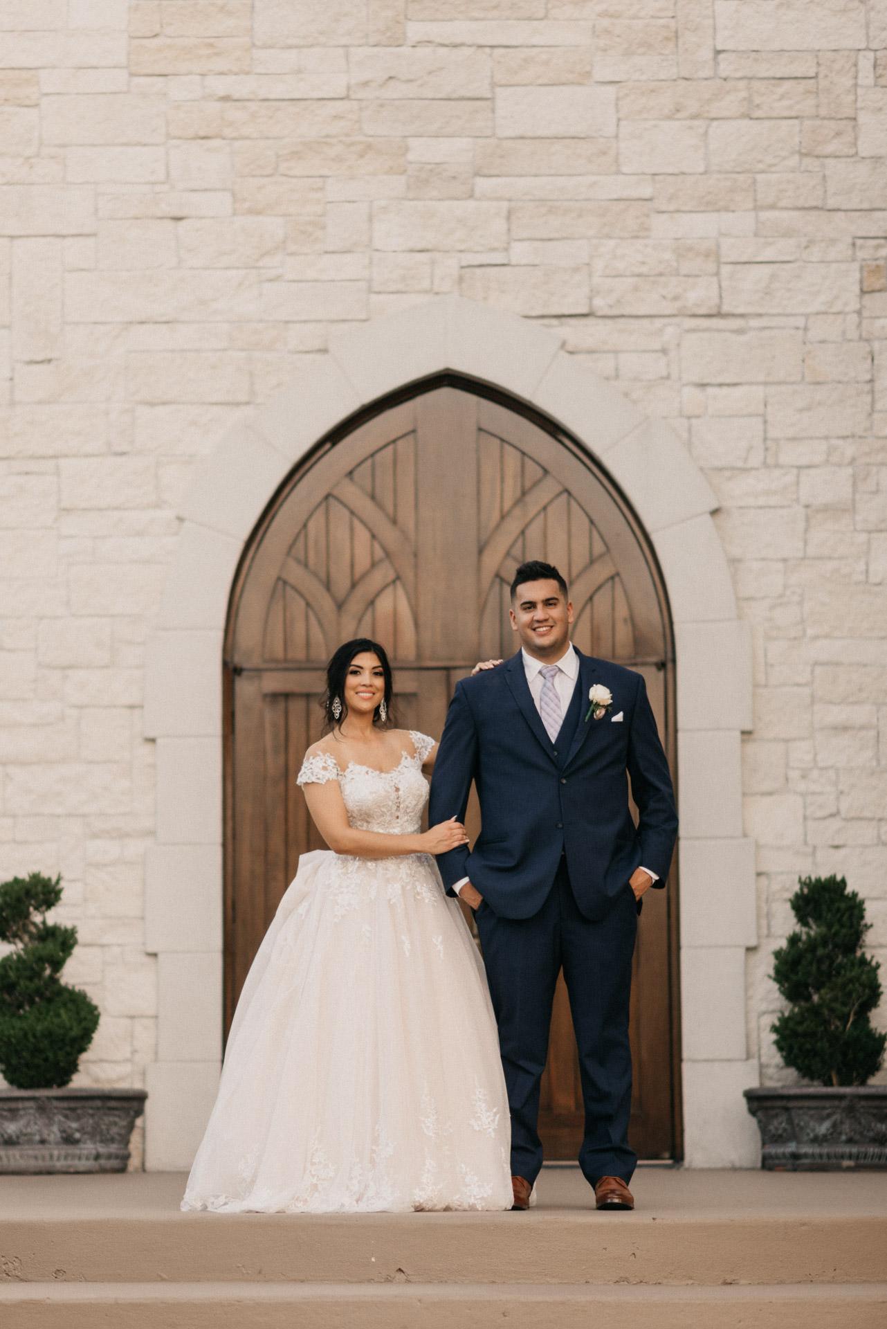 lexi-michael-wedding-blog-sm-108.jpg