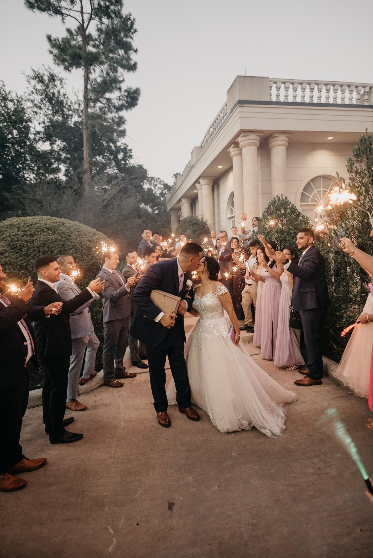 lexi-michael-wedding-blog-sm-110.jpg