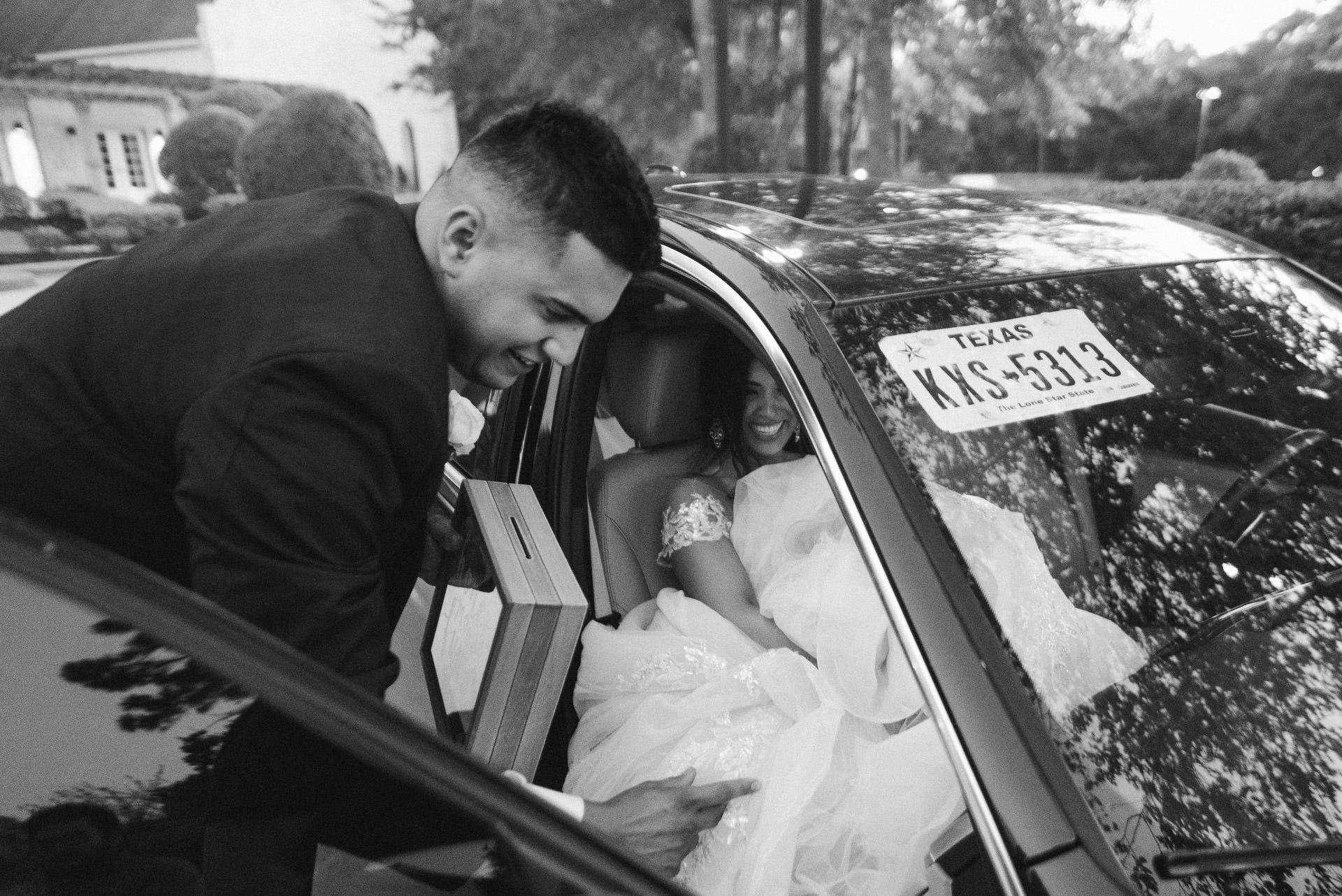 lexi-michael-wedding-blog-sm-112.jpg