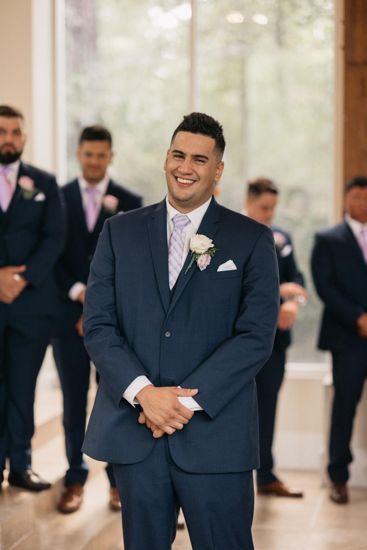 lexi-michael-wedding-blog-sm-55.jpg