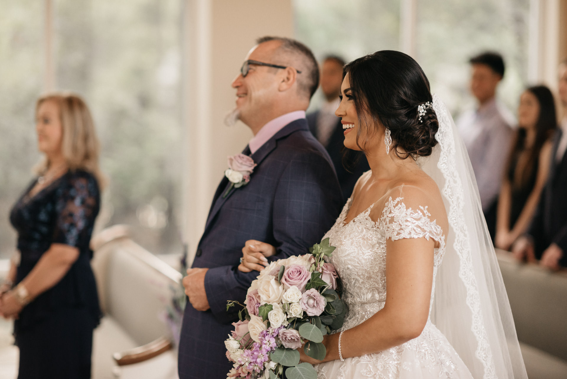 lexi-michael-wedding-blog-sm-54.jpg