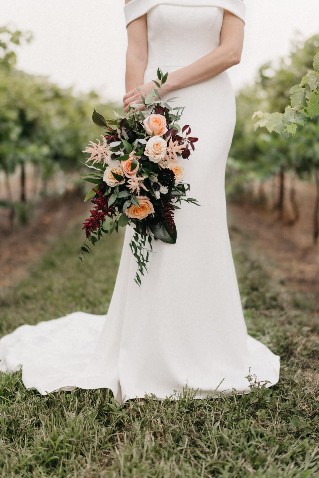 the-vine-new-ulm-houston-wedding-venue-bridal-vineyard-winery-styled-romantic