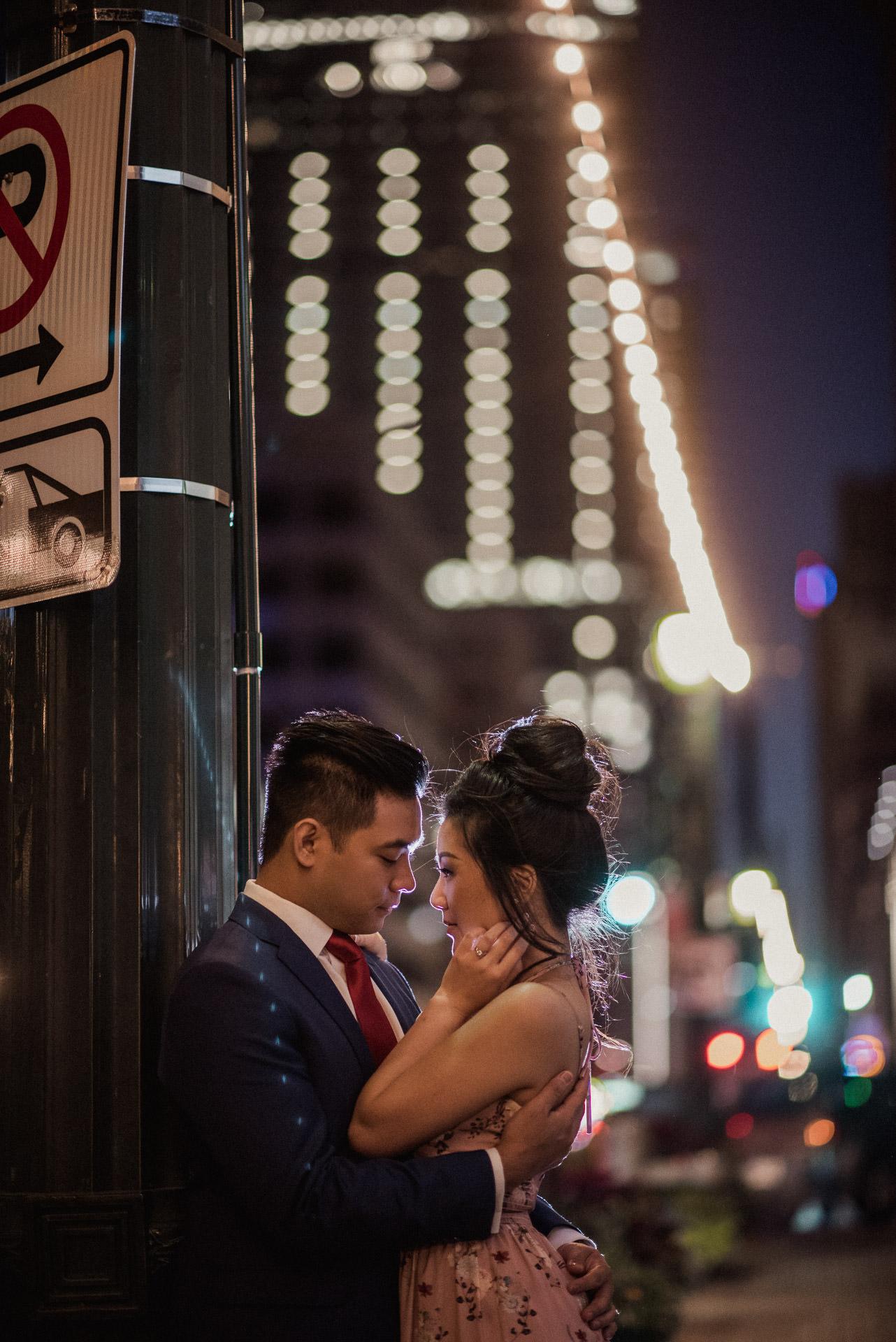 Houston Engagement Photo Location Ideas Intimate Wedding Elopement Engagement Photographer Houston Beyond