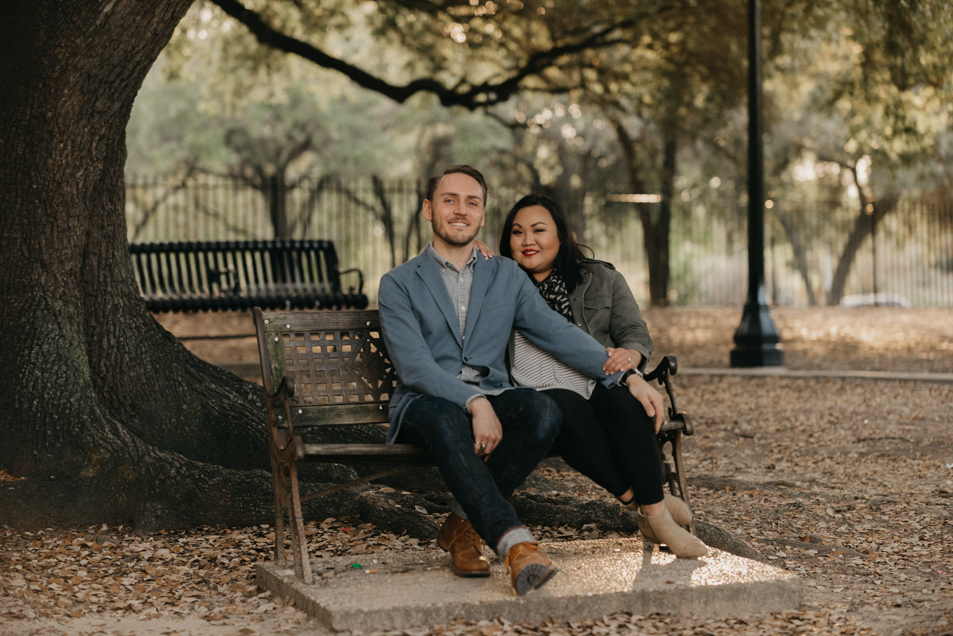 HOUSTON-ENGAGEMENT-PHOTOGRAPHY-LOCATION-IDEAS-MD6.jpg