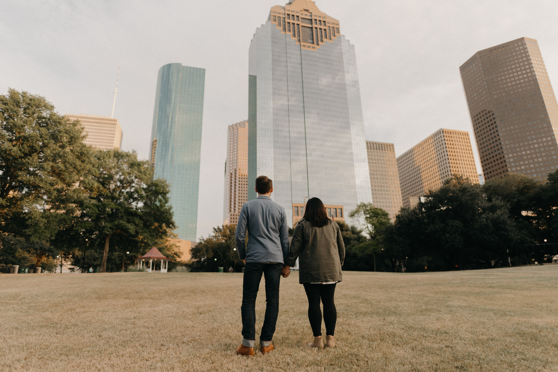 HOUSTON-ENGAGEMENT-PHOTOGRAPHY-LOCATION-IDEAS-MD12.jpg