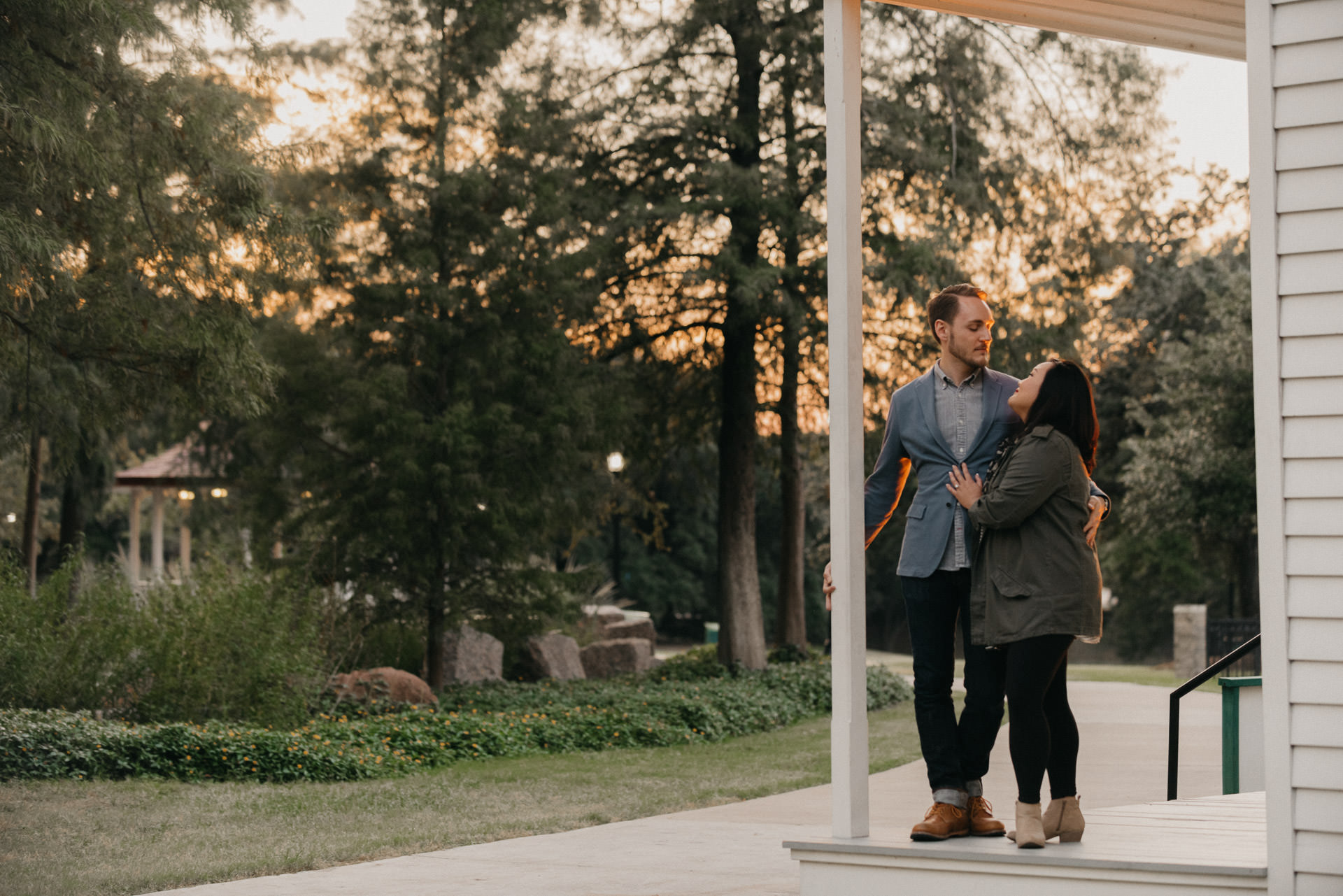 HOUSTON-ENGAGEMENT-PHOTOGRAPHY-LOCATION-IDEAS-MD14.jpg