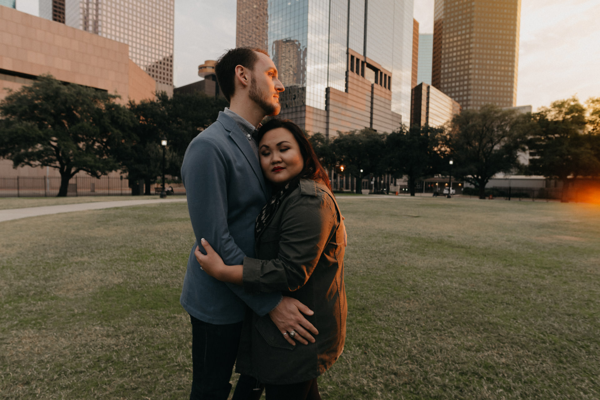 HOUSTON-ENGAGEMENT-PHOTOGRAPHY-LOCATION-IDEAS-MD13.jpg