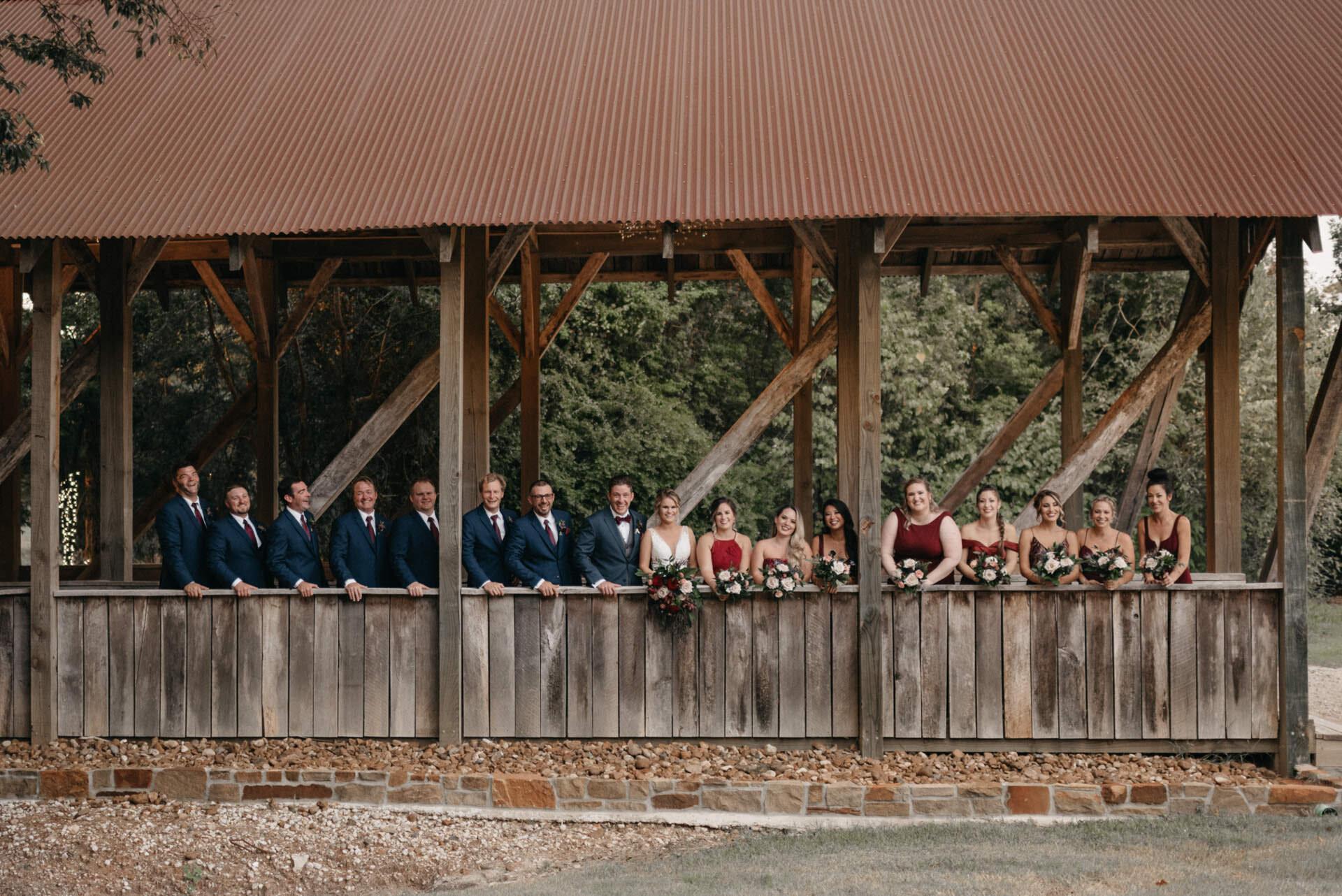 big-sky-barn-mongomery-houston-wedding-photographer
