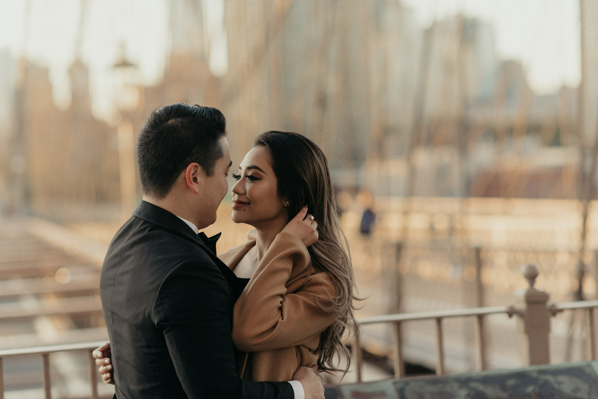may-alex-engagement-sm-11.jpg