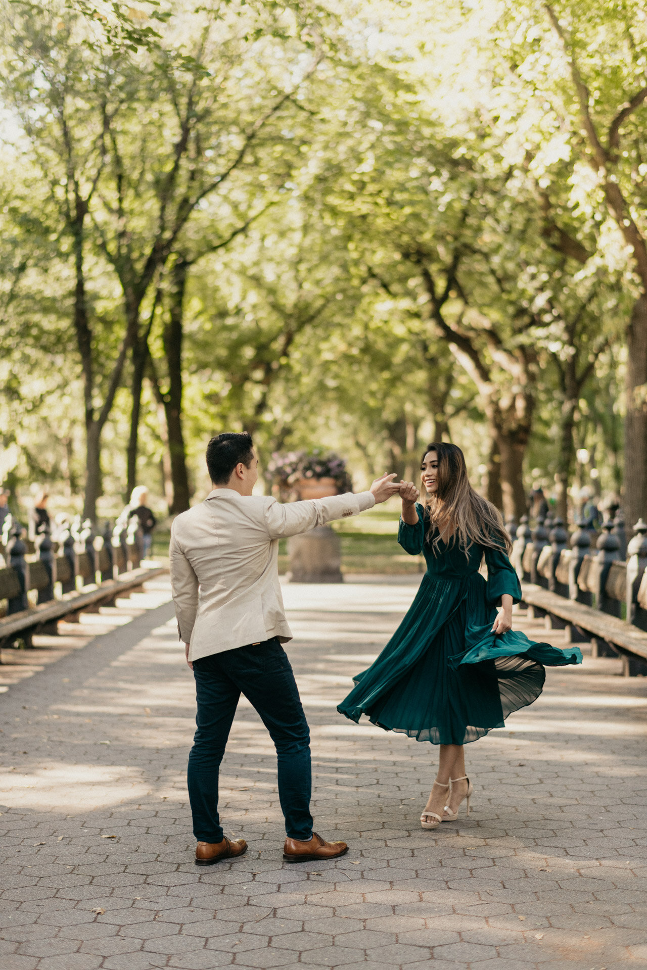 may-alex-engagement-sm-31.jpg